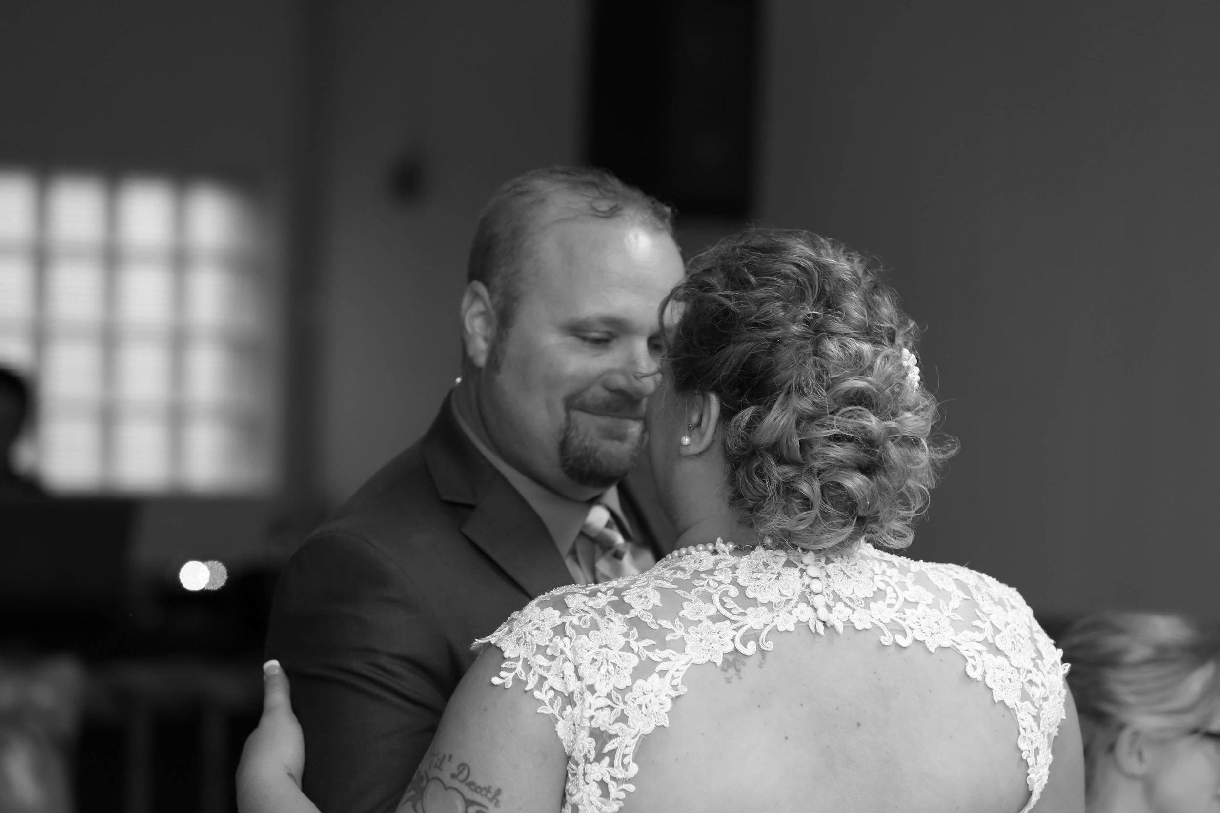 Tim and Tiffany's Wedding-561.jpg