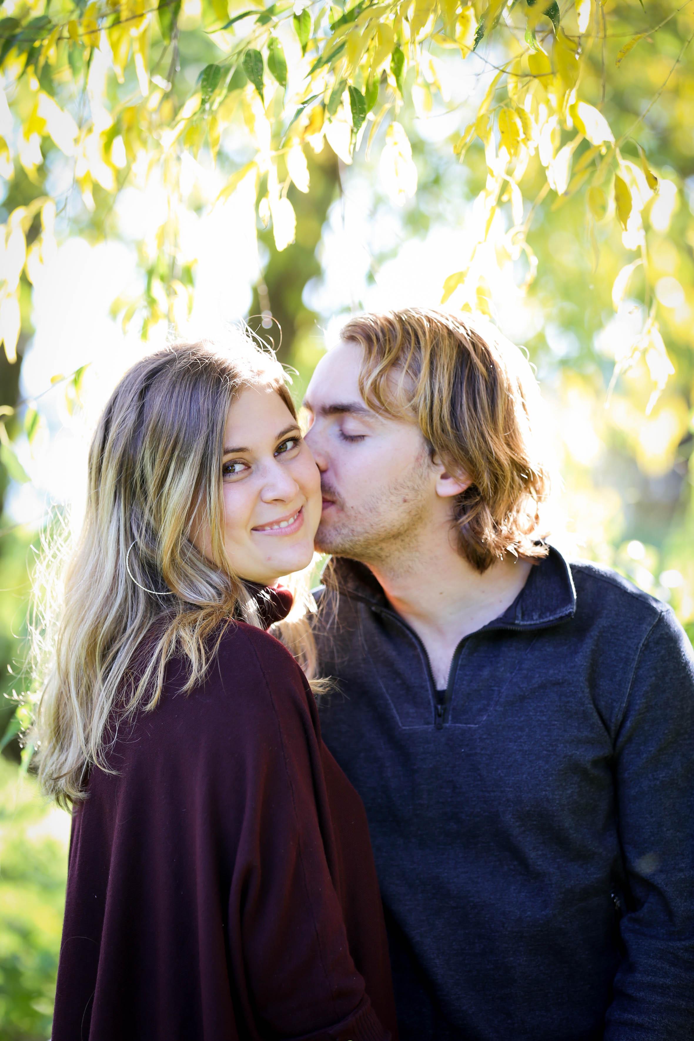 Shayne and Amber-28.jpg