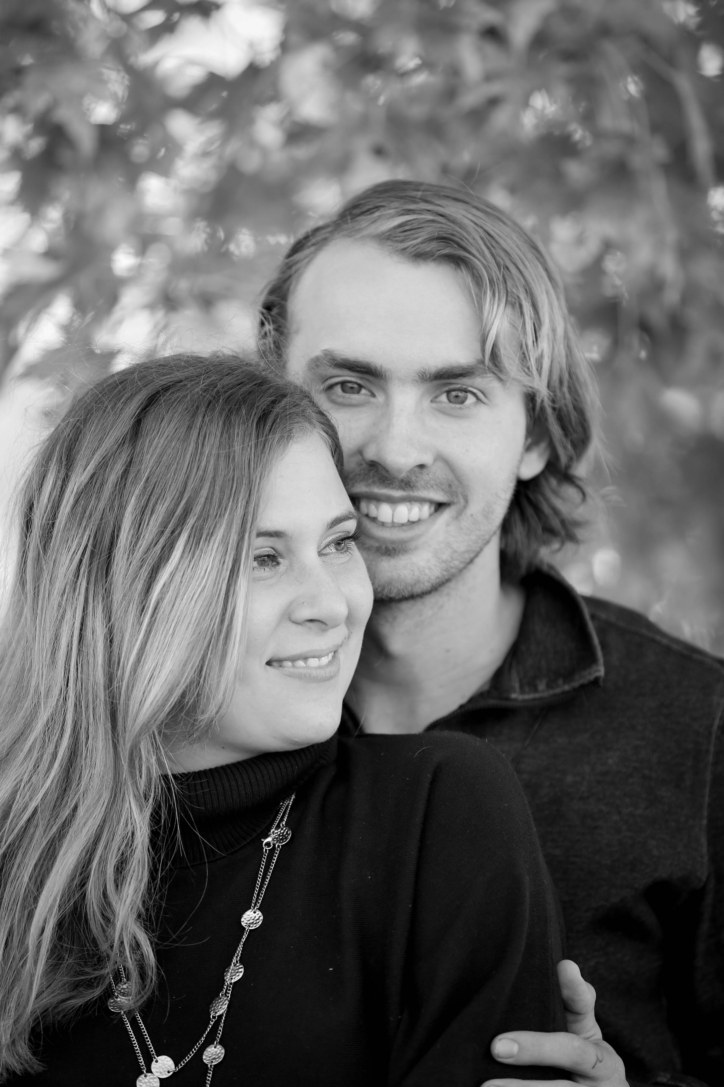 Shayne and Amber-35.jpg