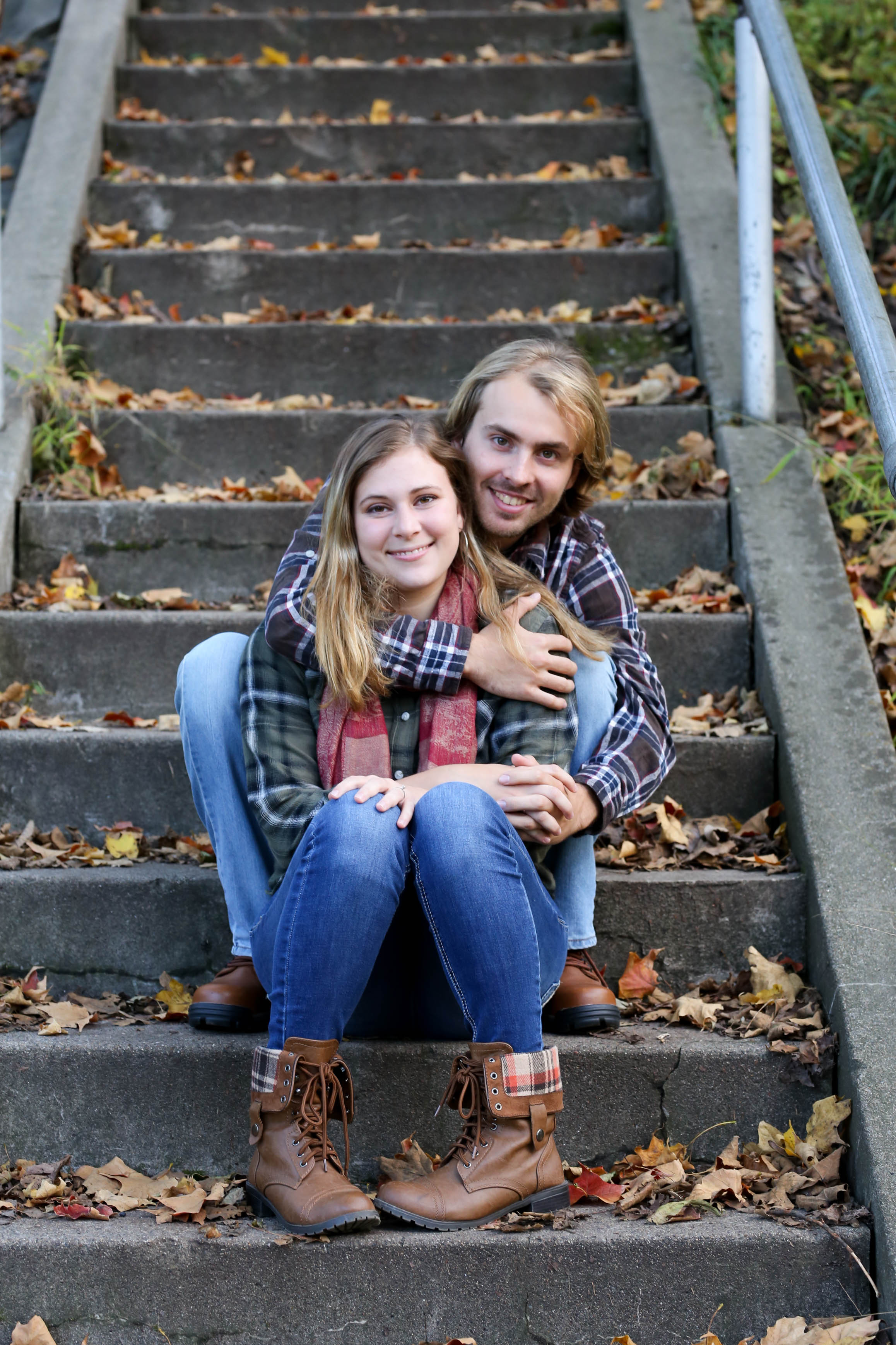 Shayne and Amber-41.jpg