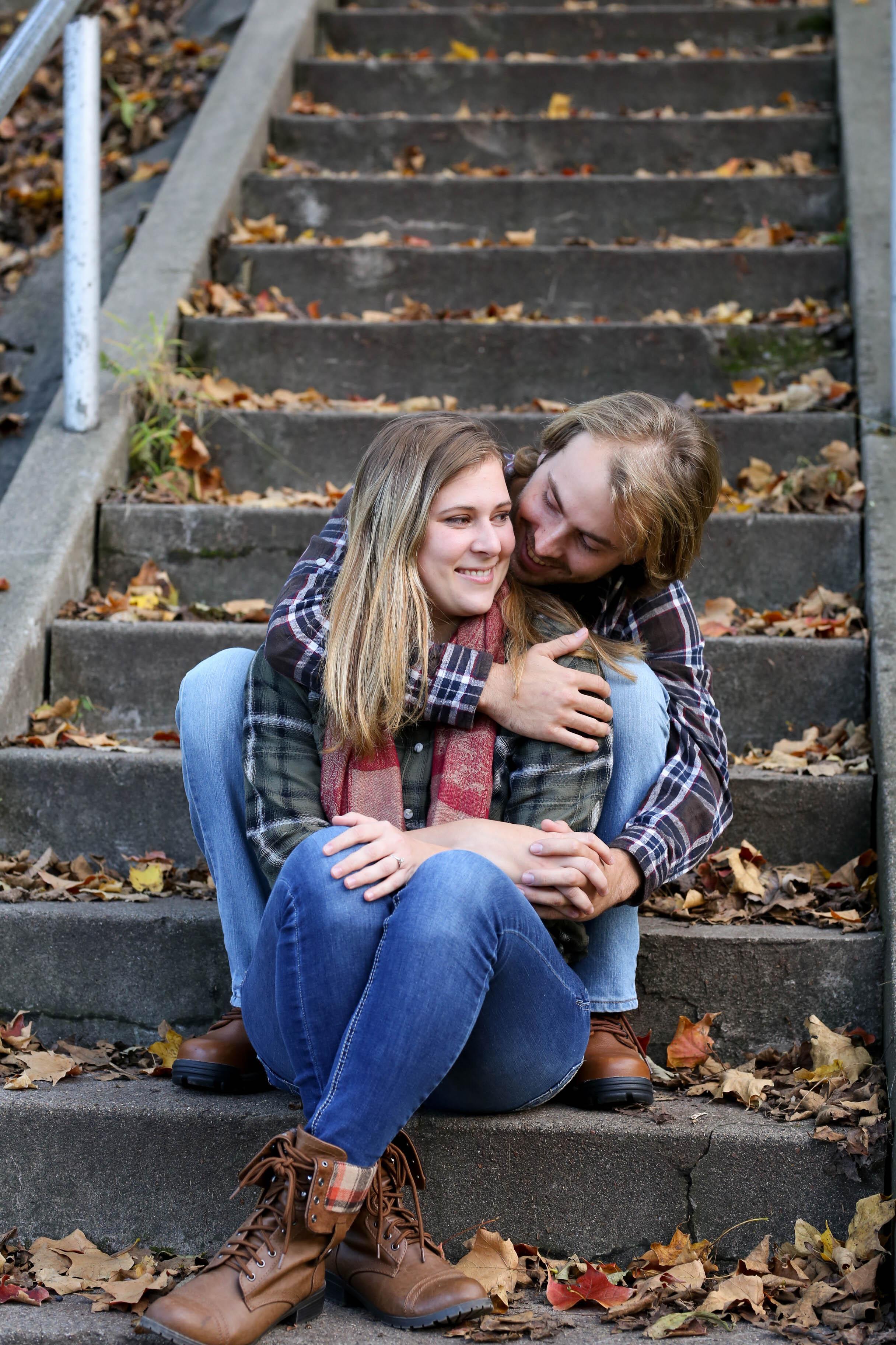 Shayne and Amber-45.jpg