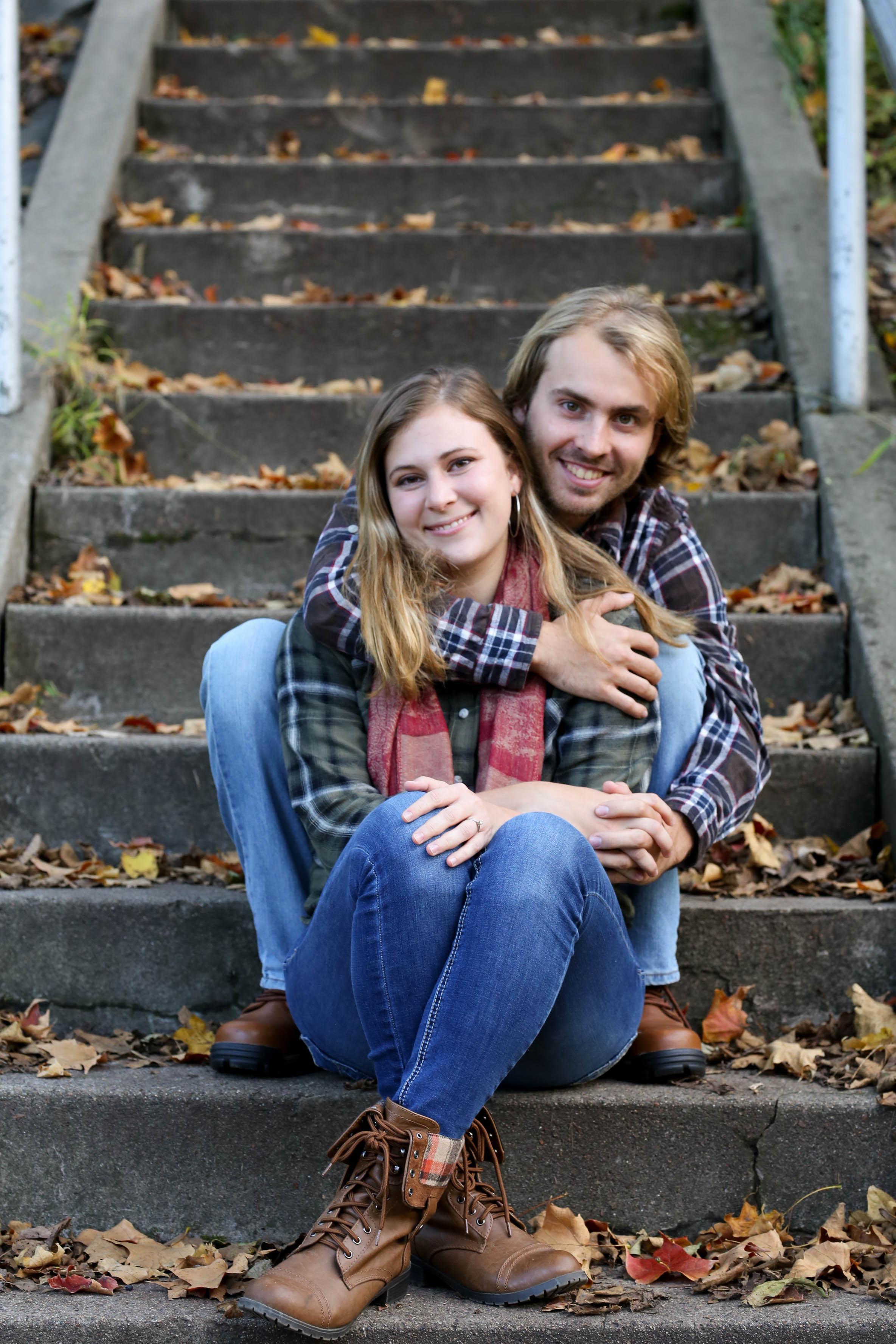Shayne and Amber-43.jpg