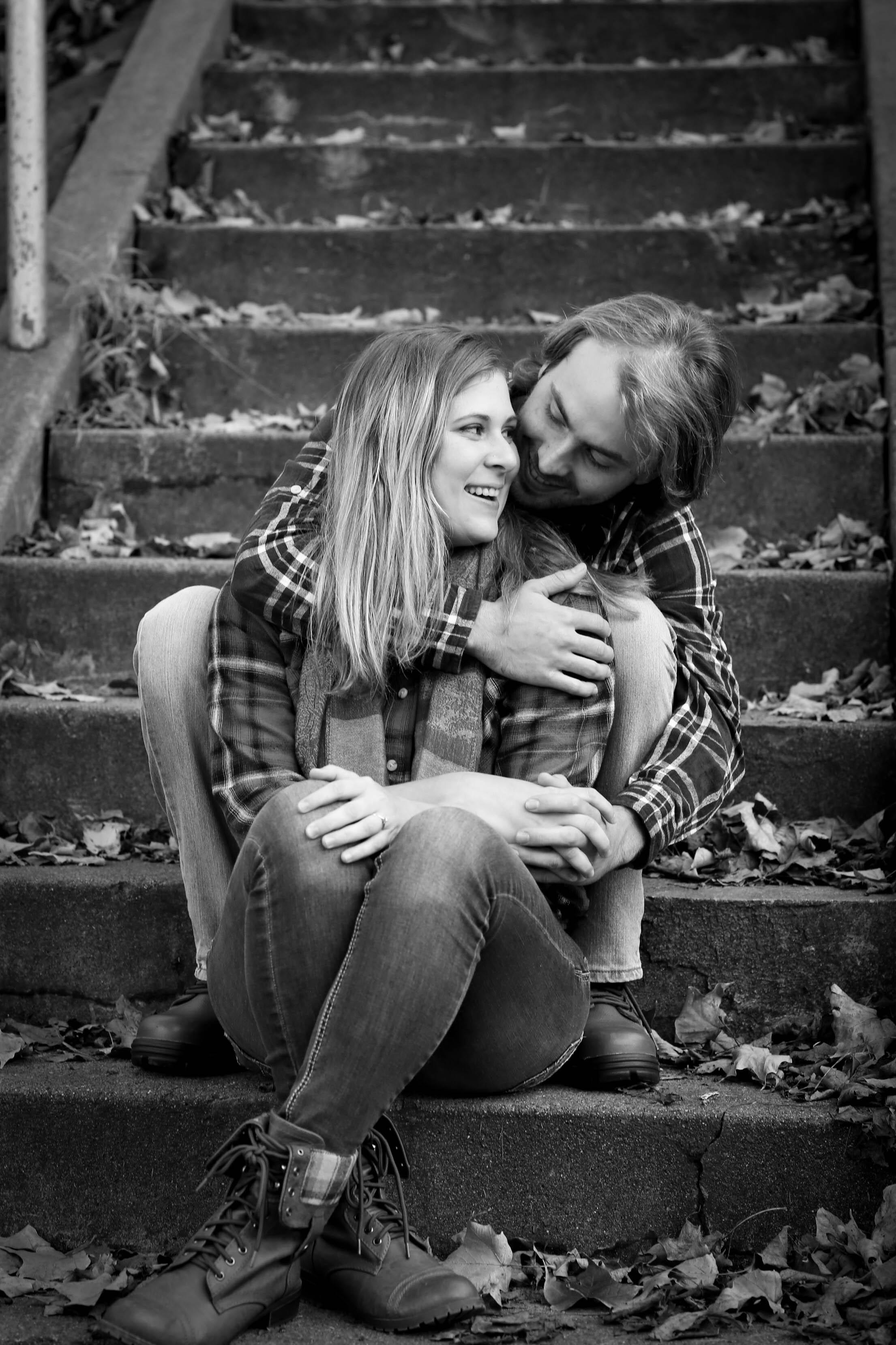 Shayne and Amber-46.jpg
