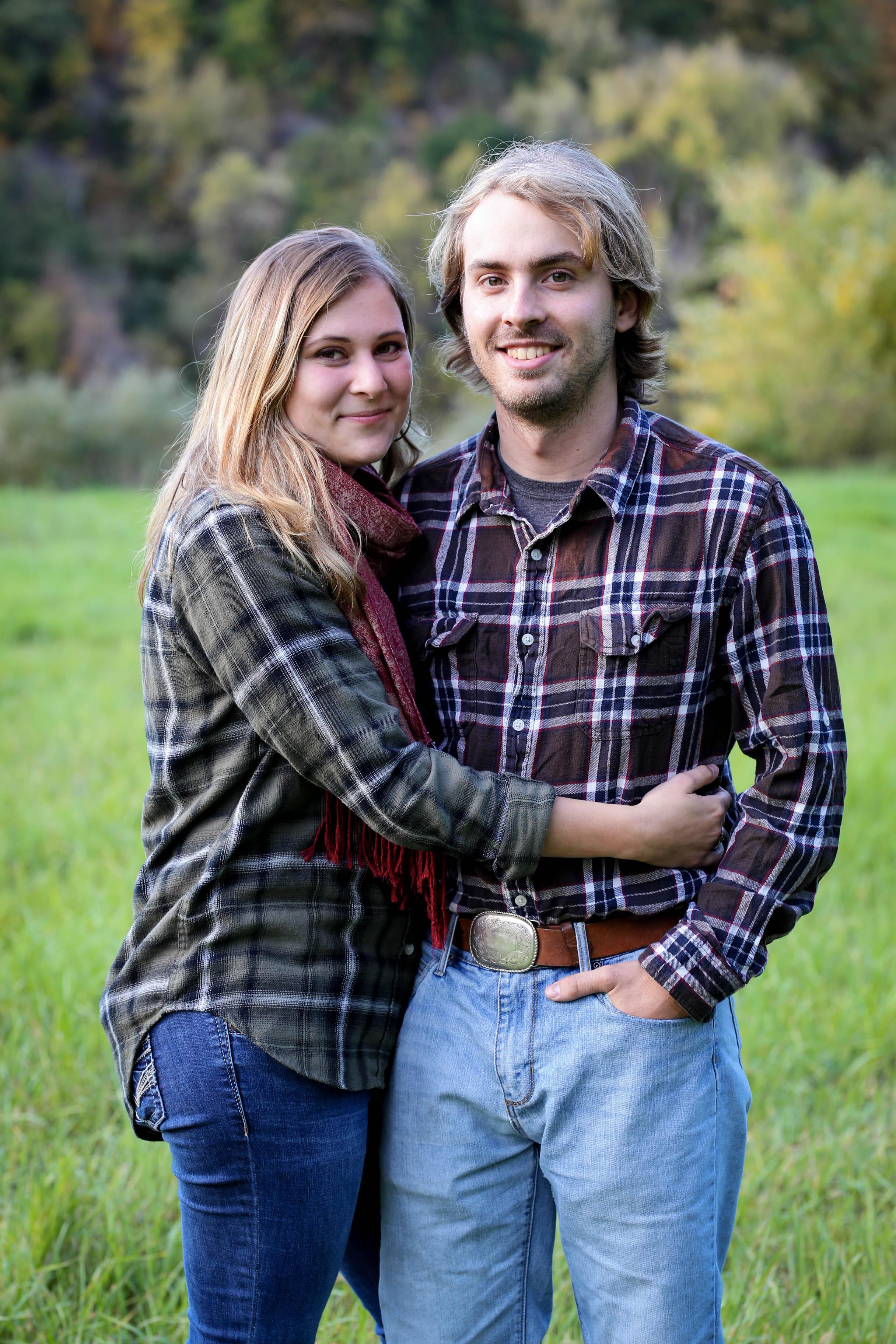 Shayne and Amber-48.jpg
