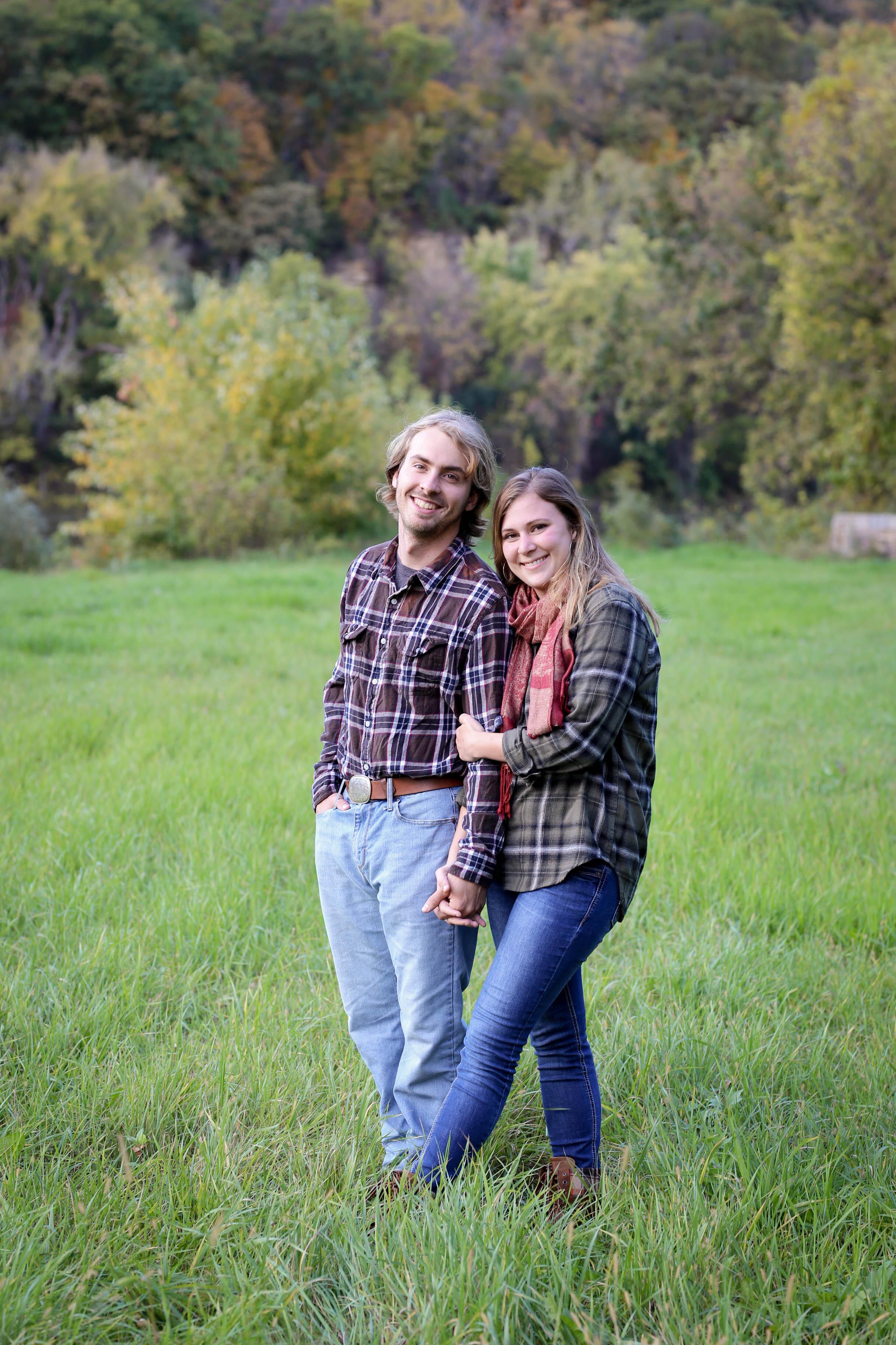Shayne and Amber-52.jpg