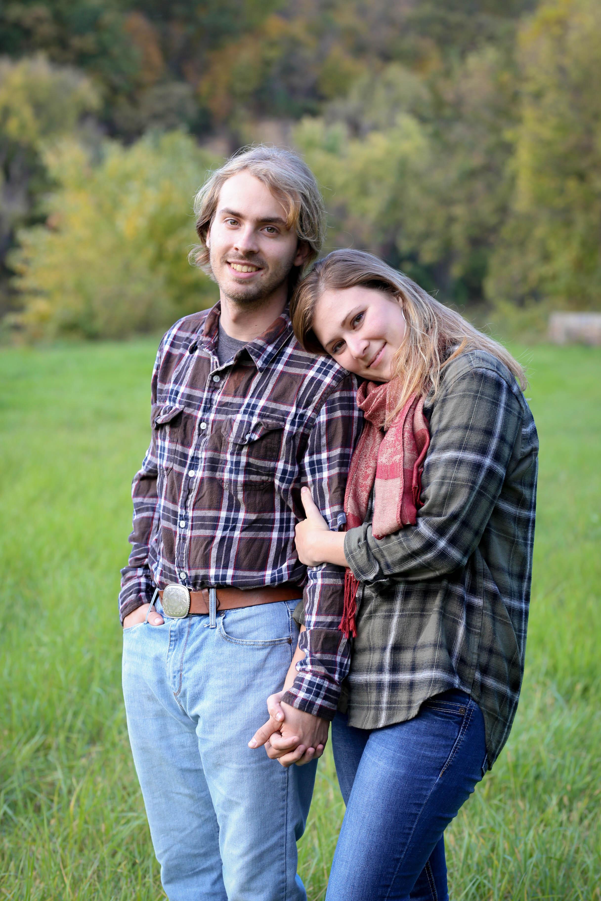 Shayne and Amber-51.jpg