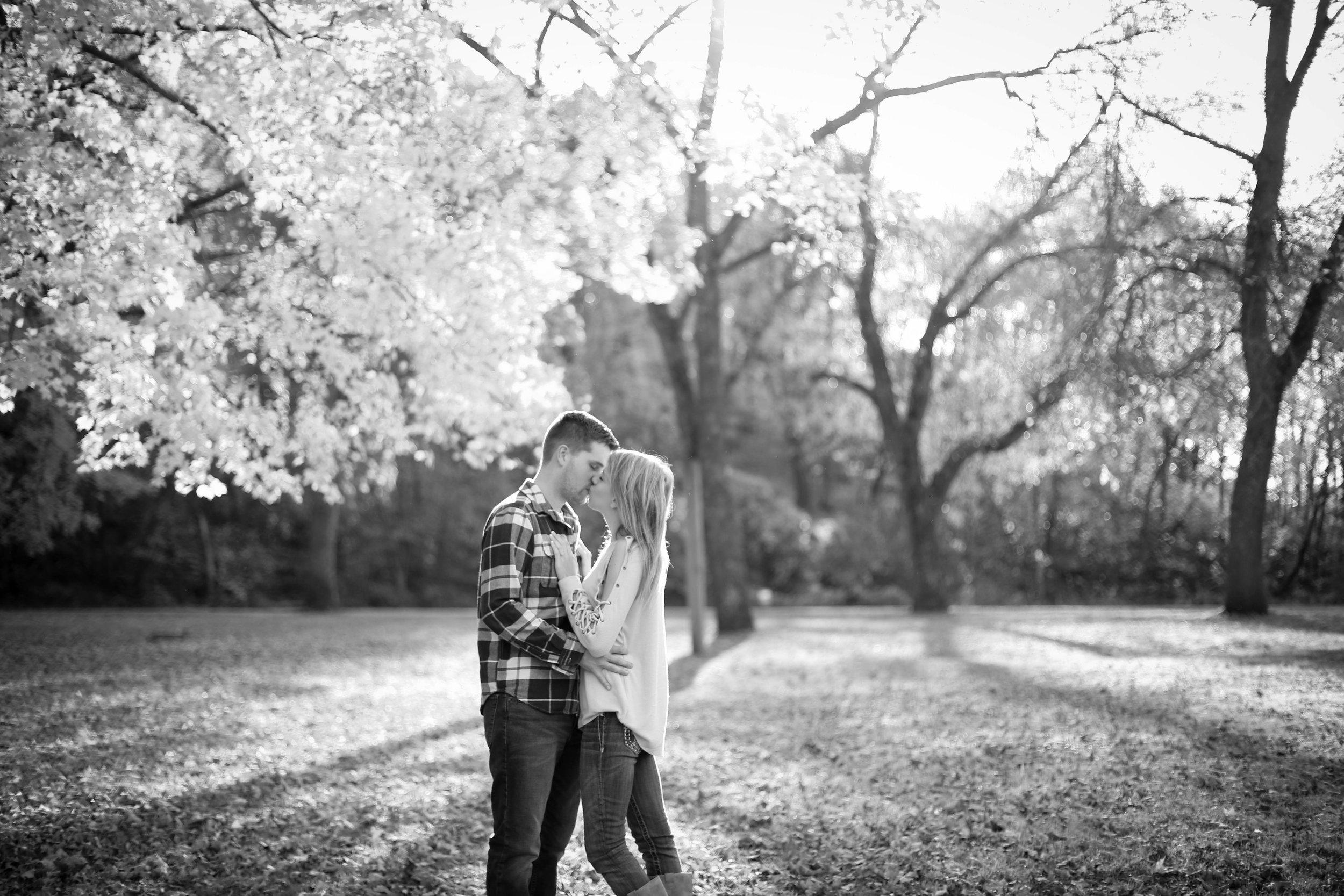 Alex and Kristen's Engagement Photos-4.jpg