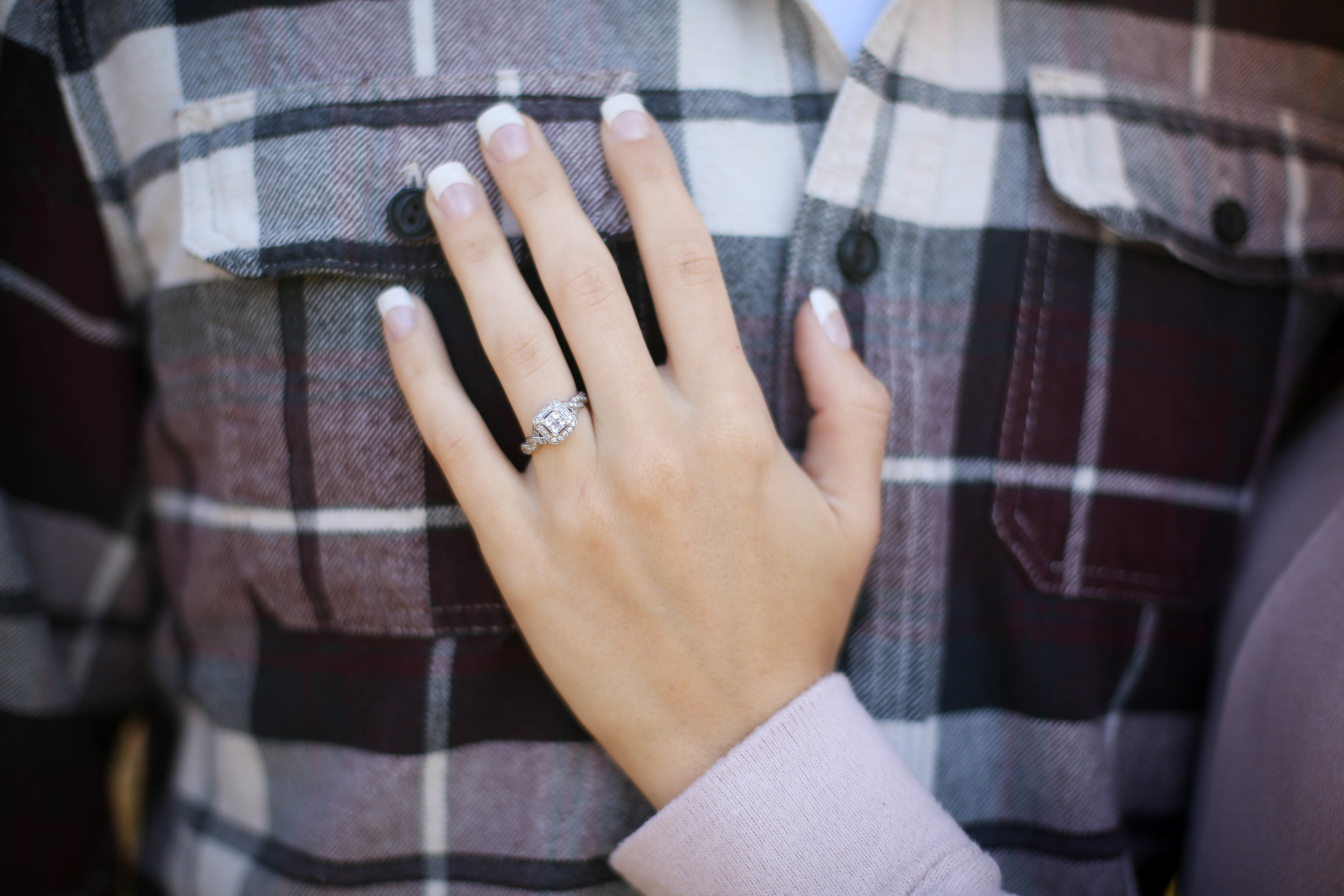 Alex and Kristen's Engagement Photos-7.jpg