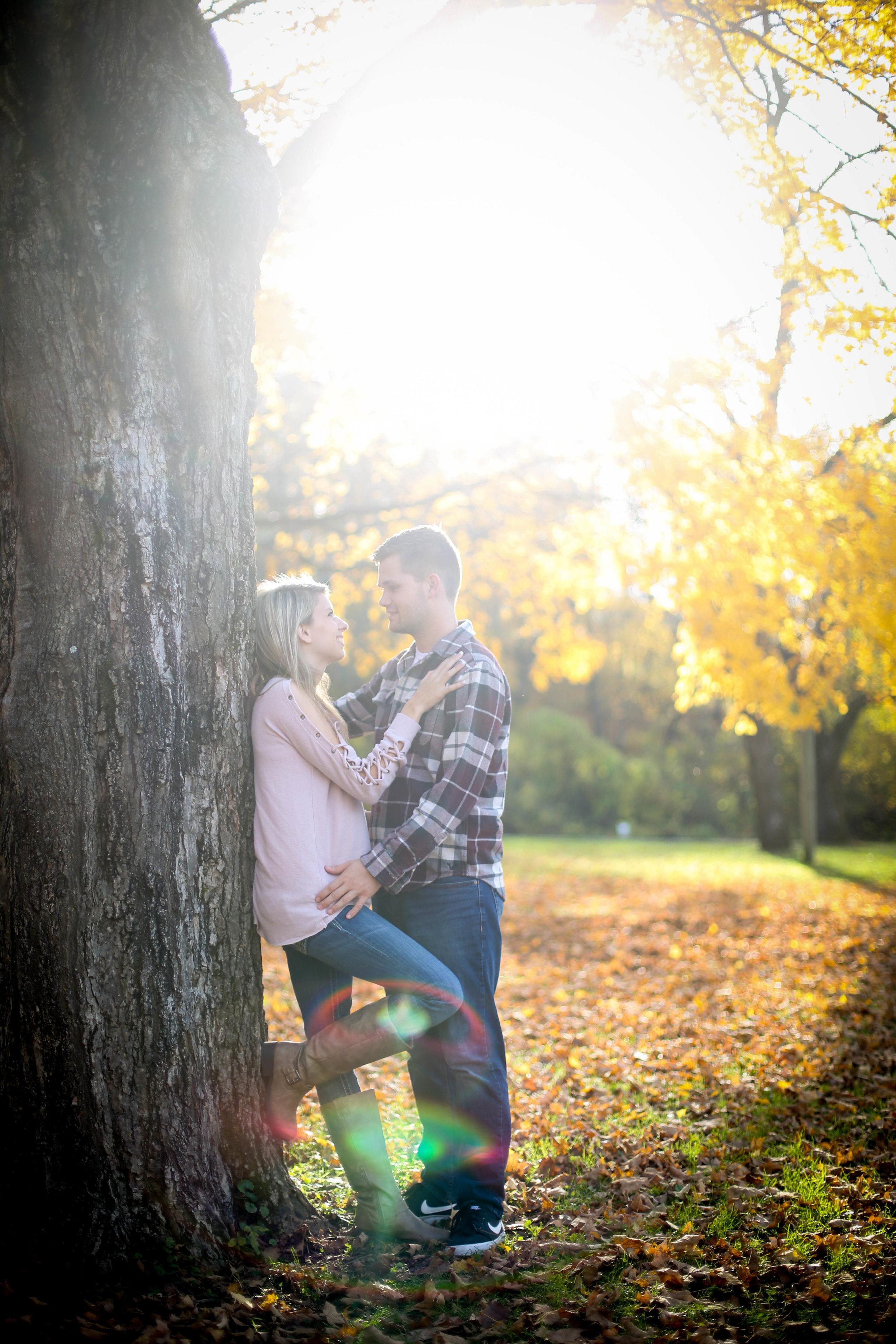 Alex and Kristen's Engagement Photos-8.jpg