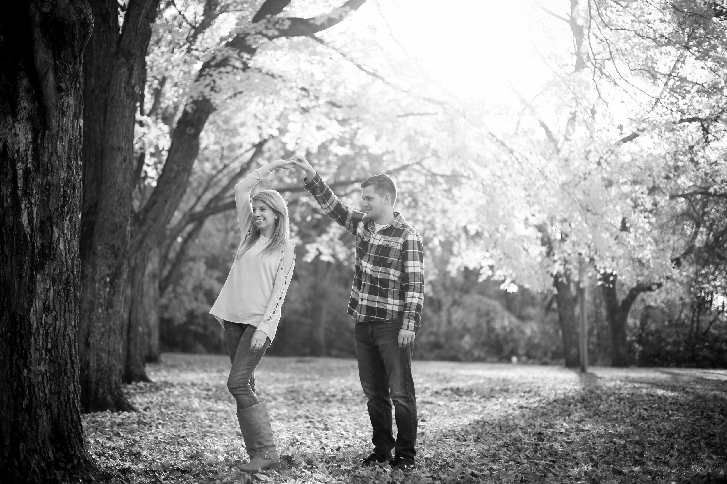 Alex and Kristen's Engagement Photos-19.jpg