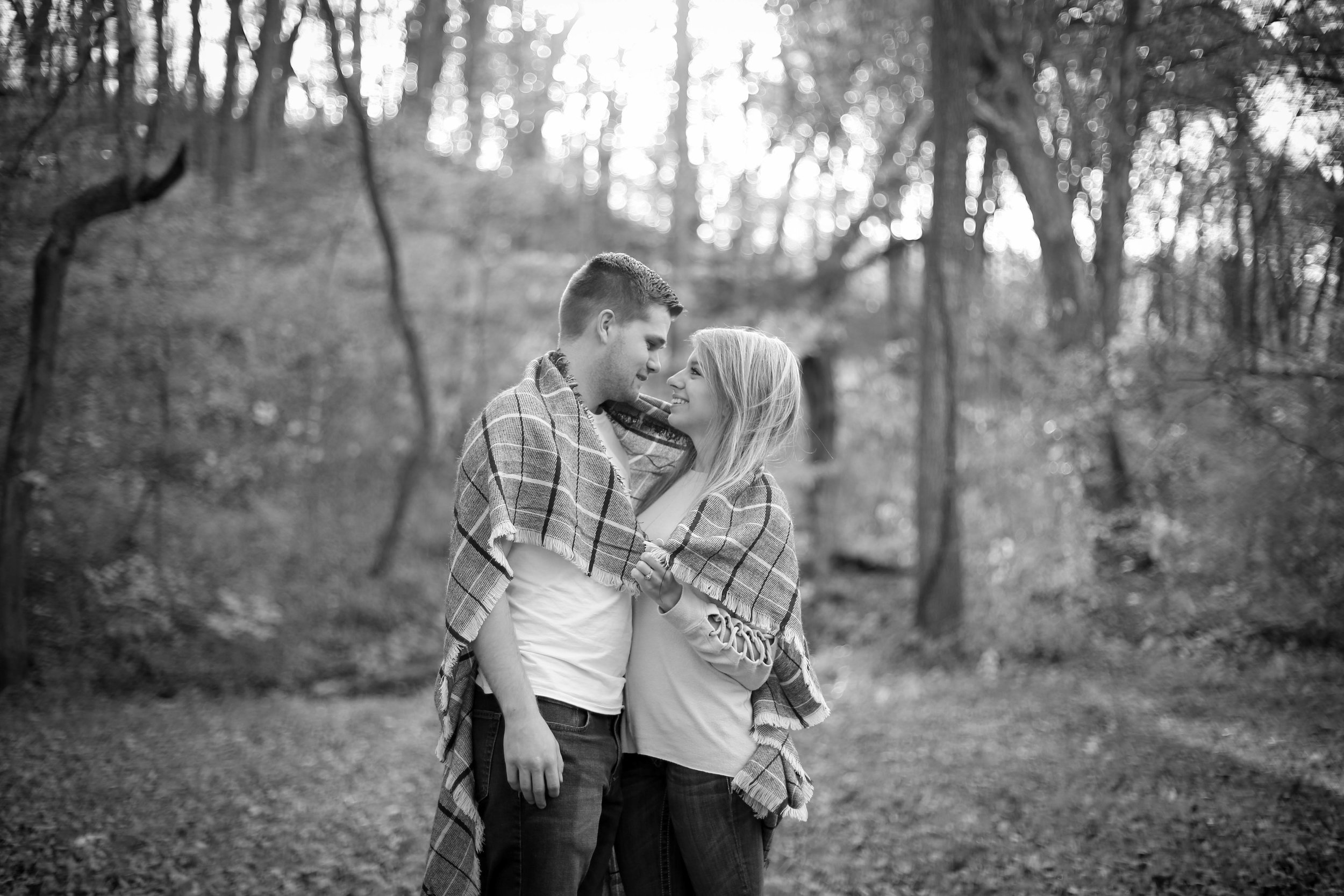 Alex and Kristen's Engagement Photos-22.jpg