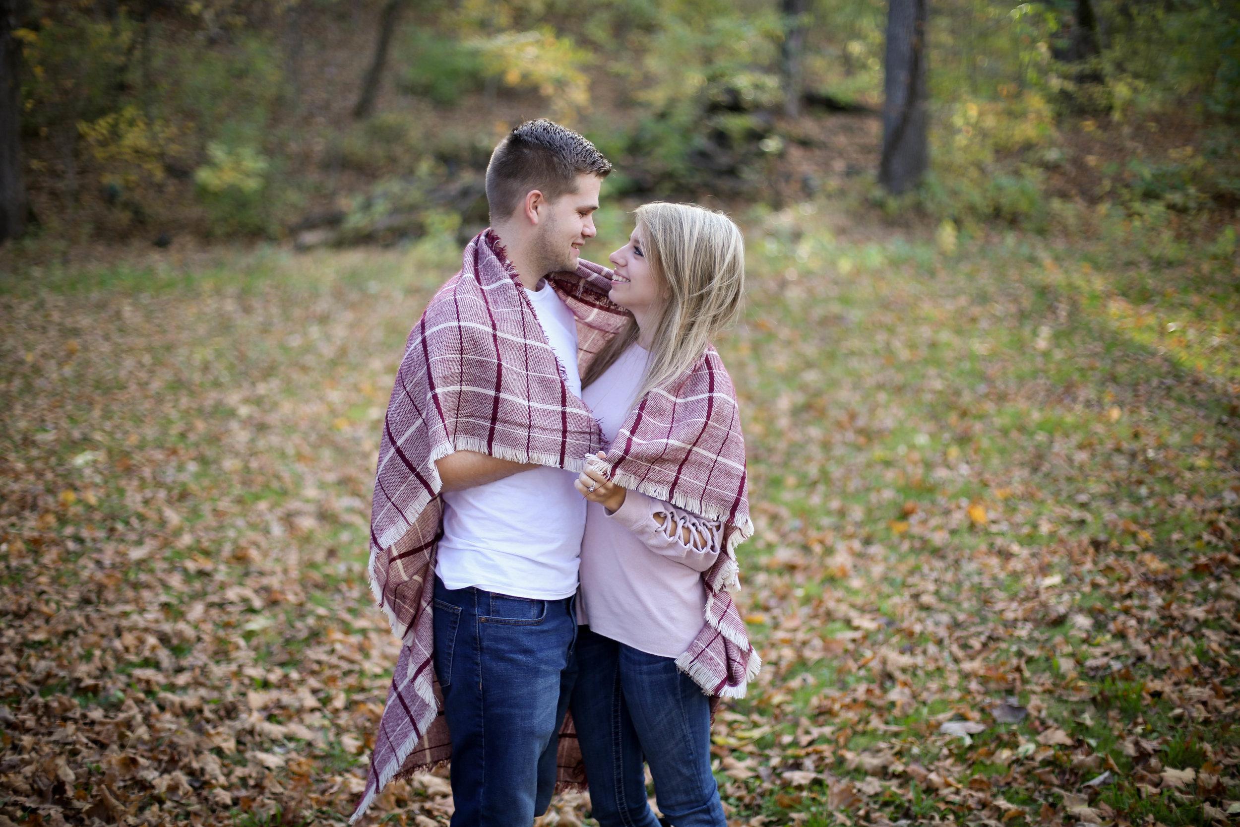 Alex and Kristen's Engagement Photos-21.jpg