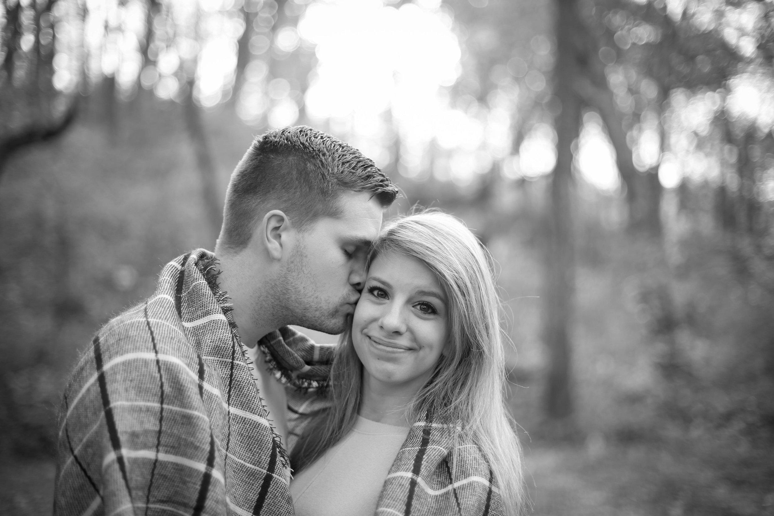 Alex and Kristen's Engagement Photos-27.jpg