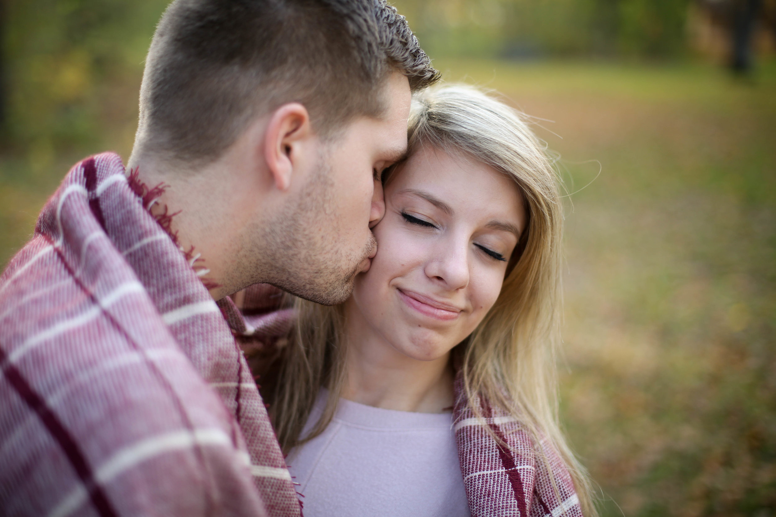 Alex and Kristen's Engagement Photos-28.jpg