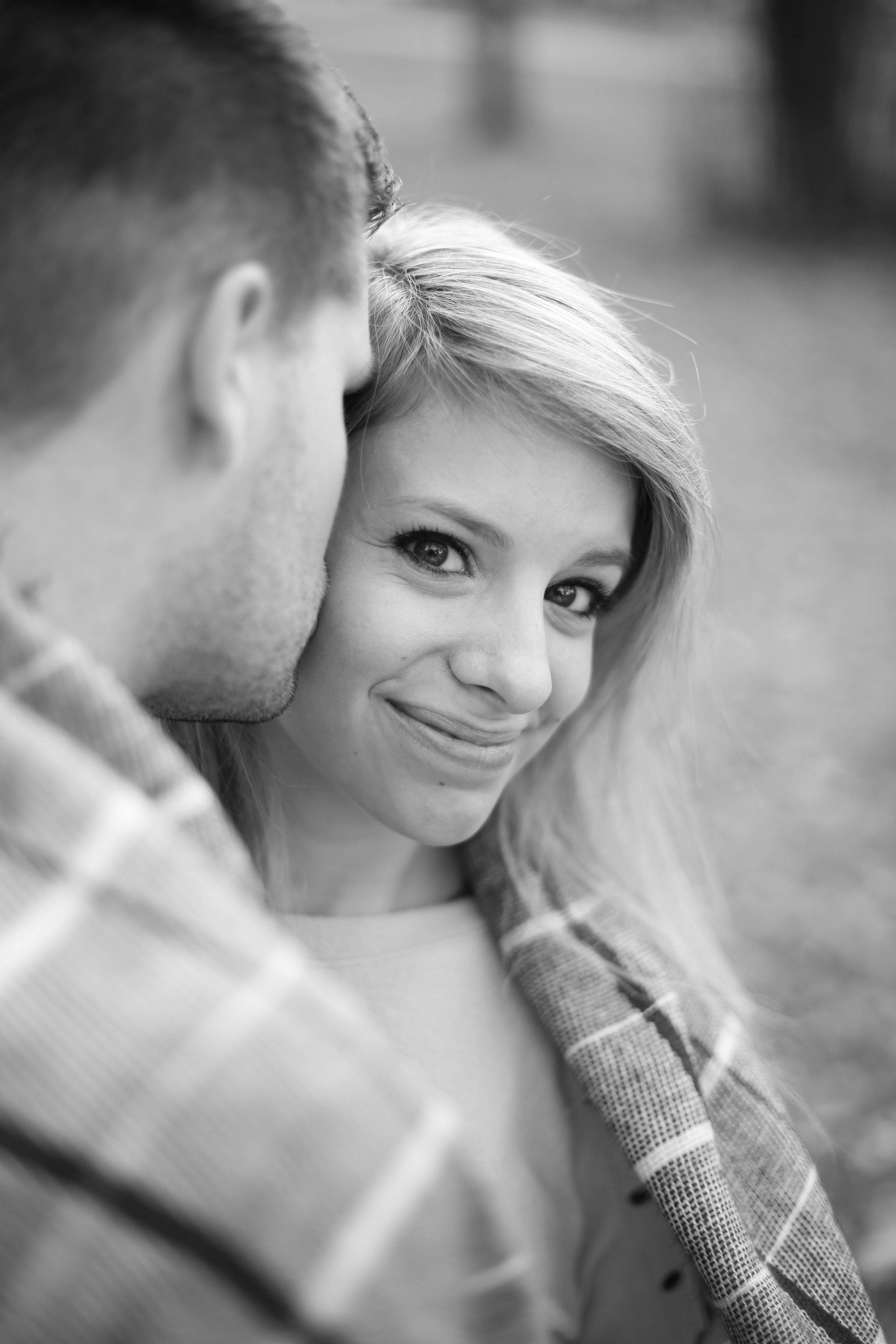Alex and Kristen's Engagement Photos-30.jpg