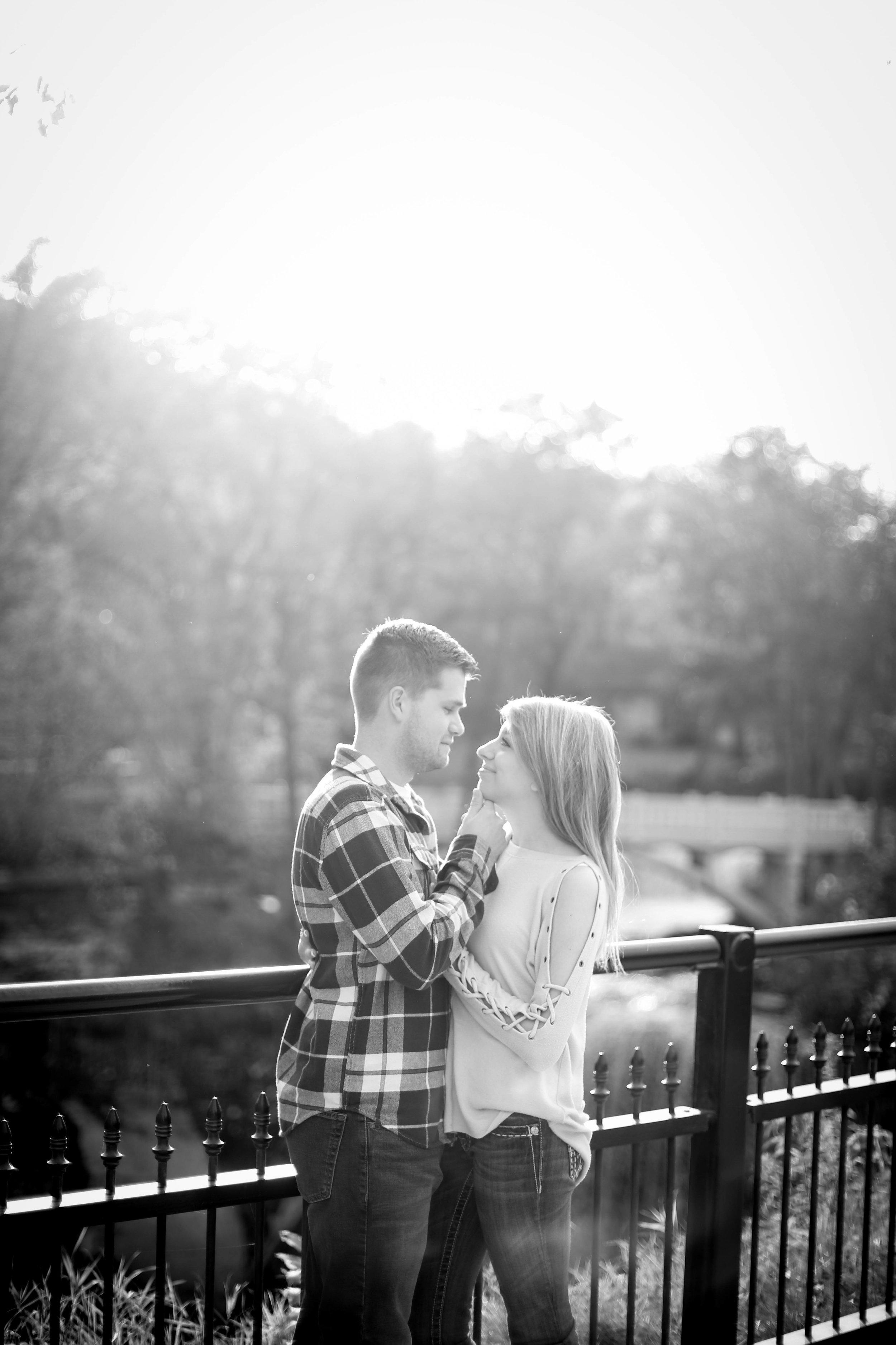 Alex and Kristen's Engagement Photos-42.jpg