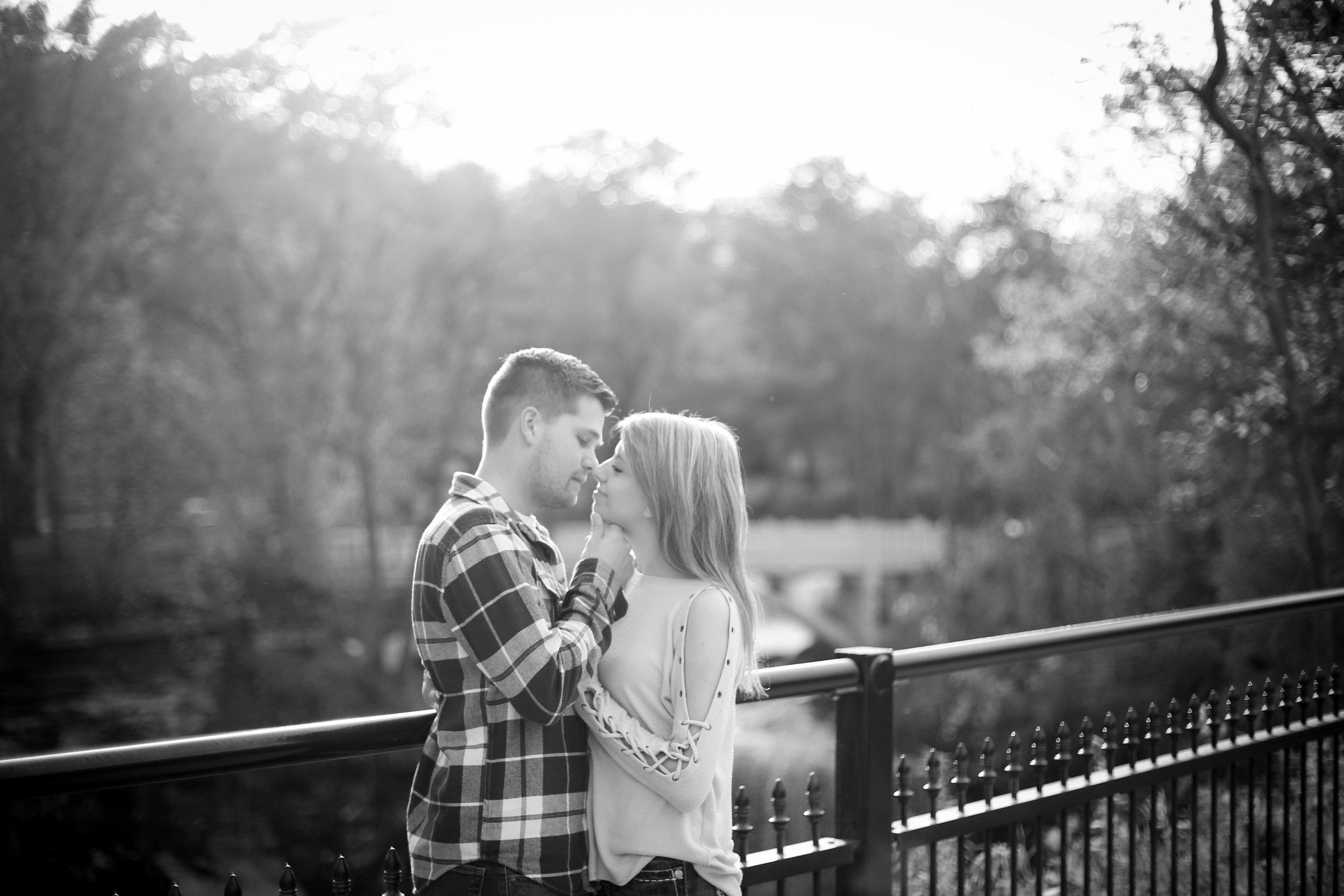Alex and Kristen's Engagement Photos-48.jpg