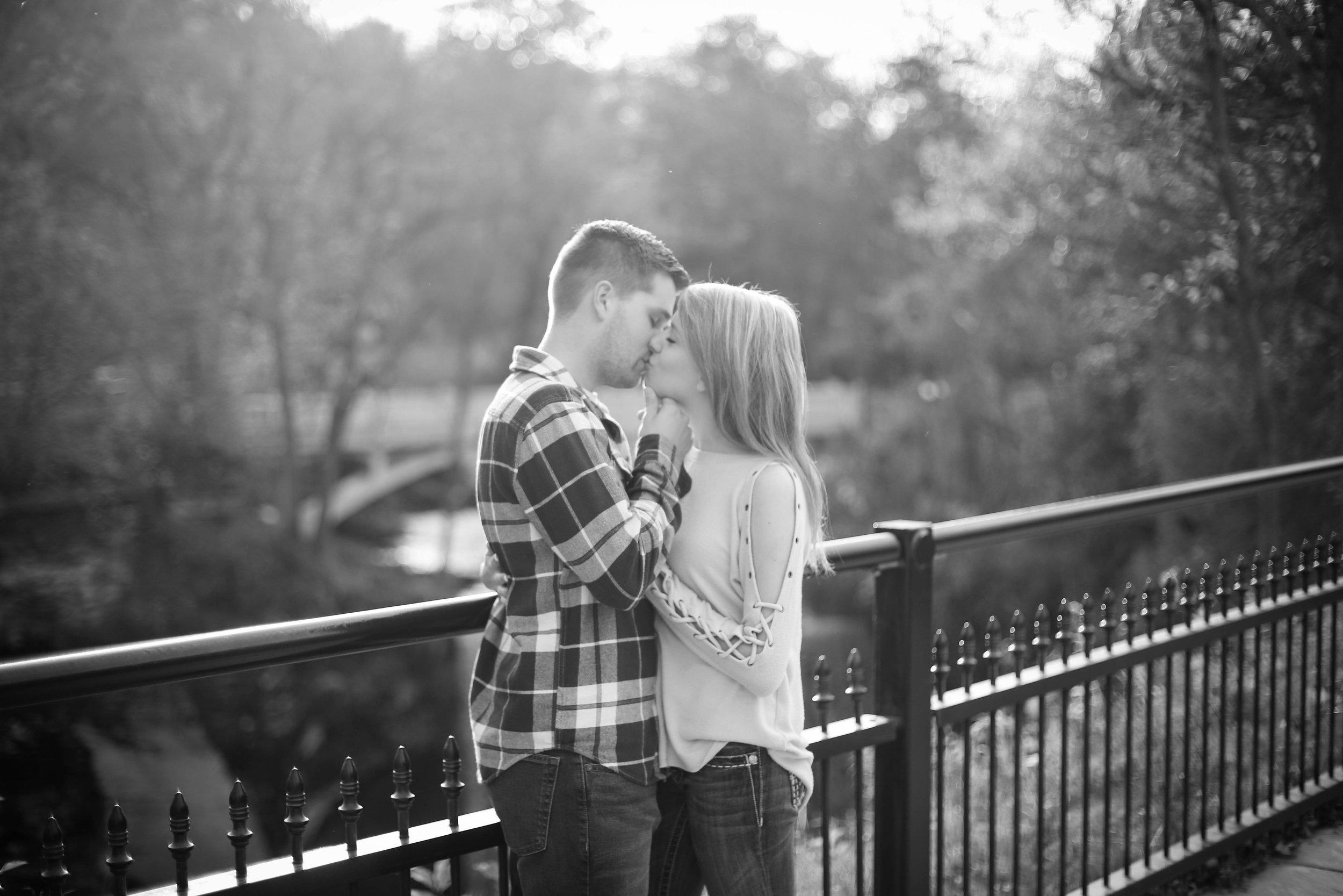 Alex and Kristen's Engagement Photos-50.jpg