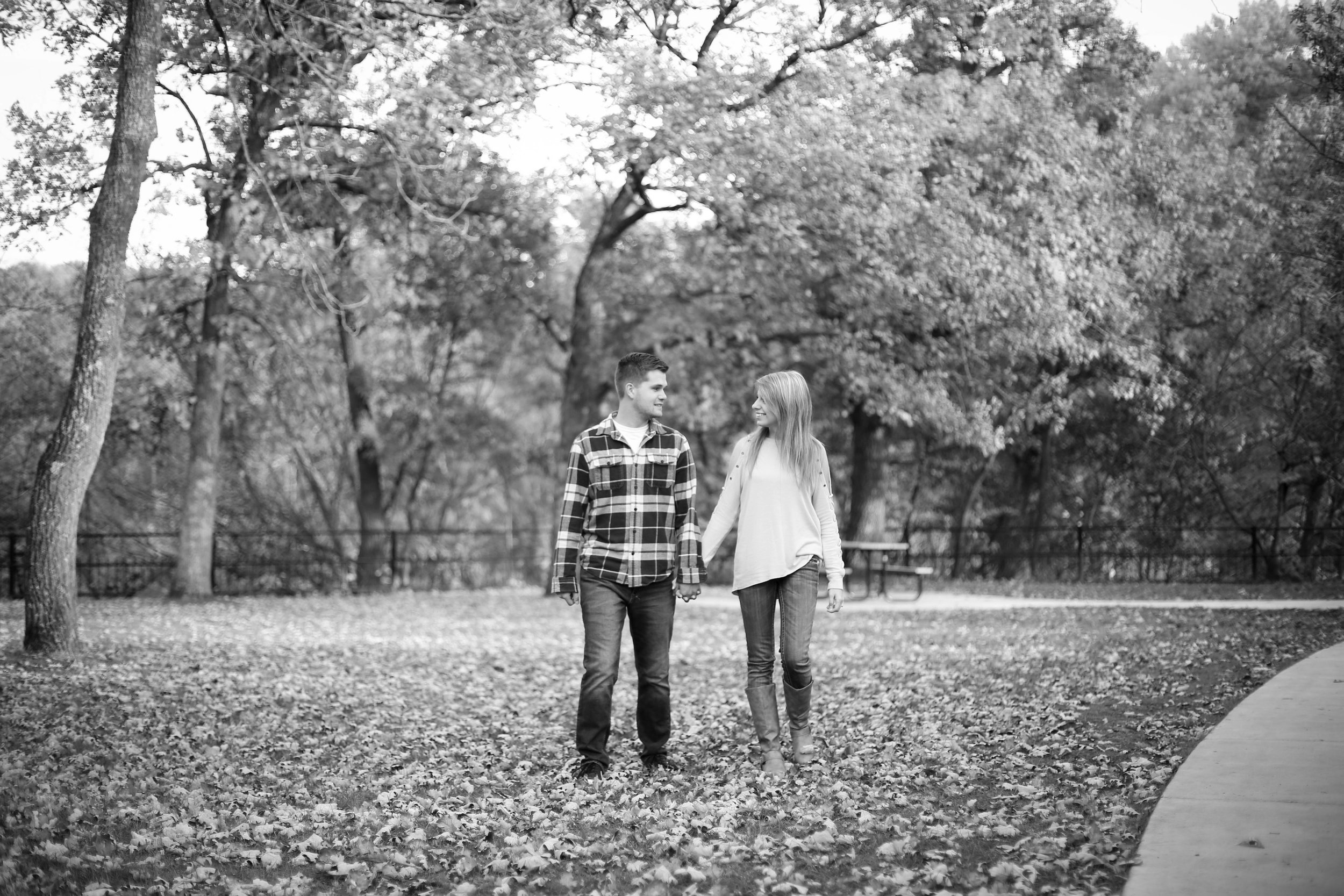 Alex and Kristen's Engagement Photos-52.jpg