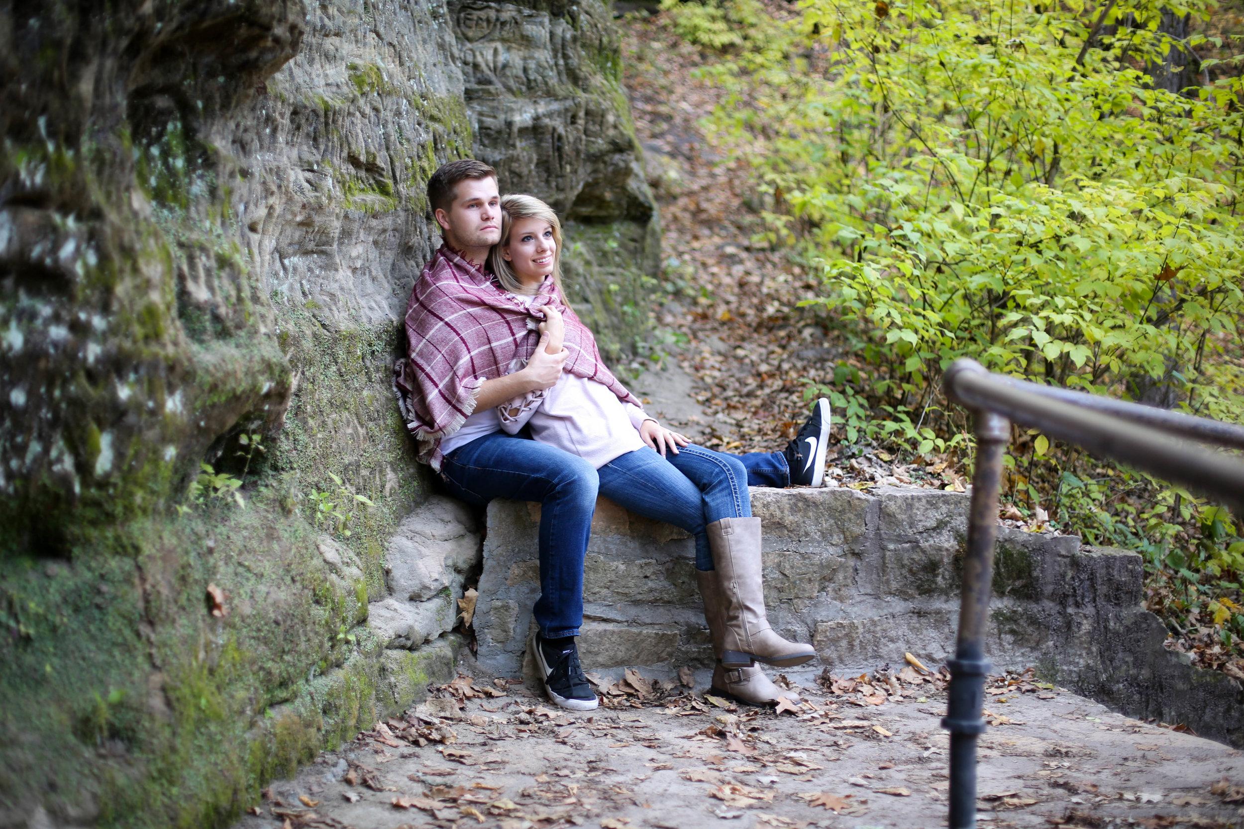 Alex and Kristen's Engagement Photos-56.jpg