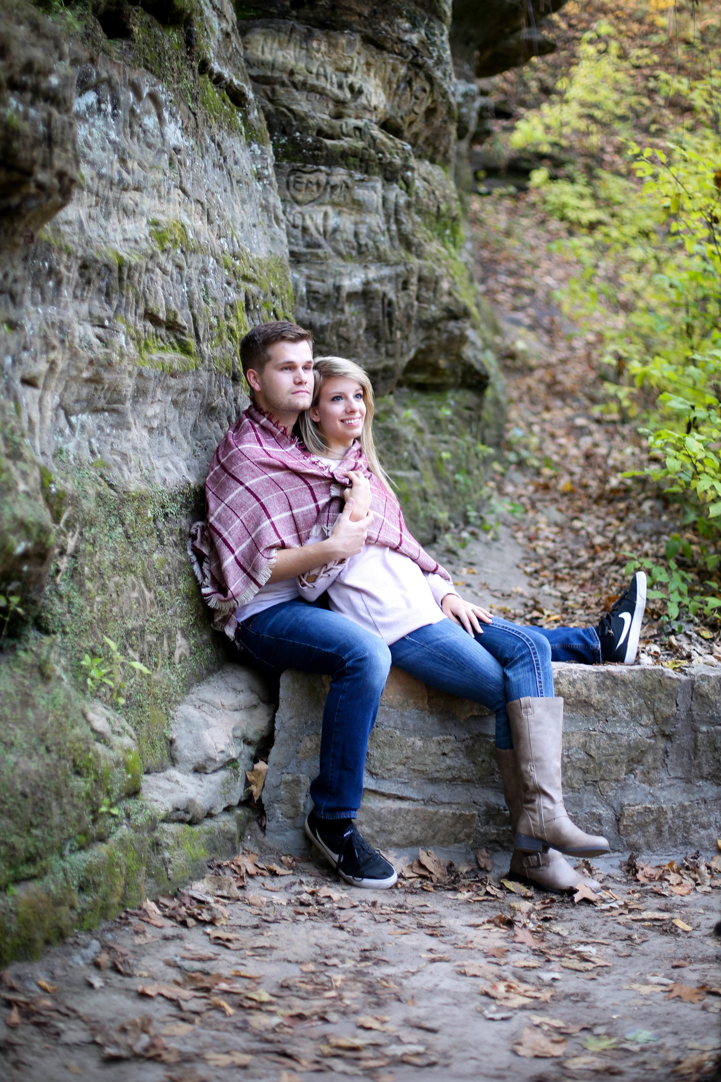 Alex and Kristen's Engagement Photos-57.jpg