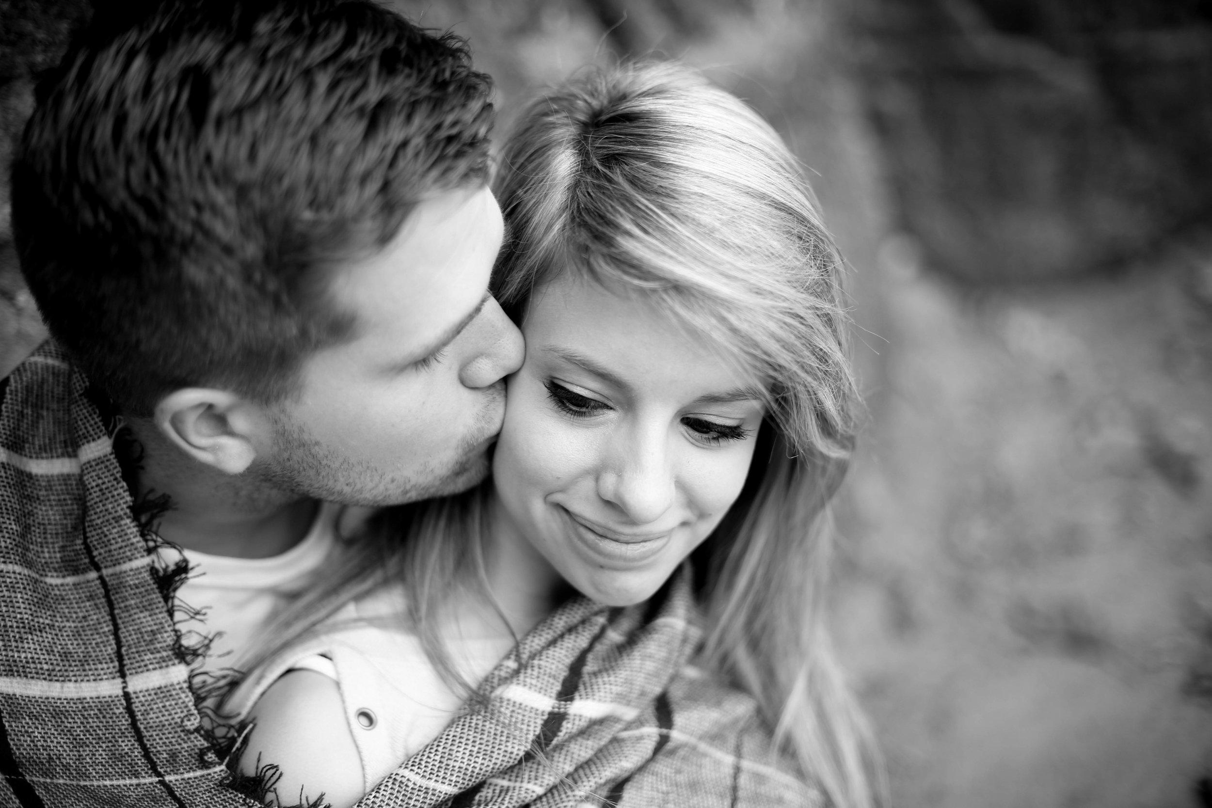 Alex and Kristen's Engagement Photos-60.jpg