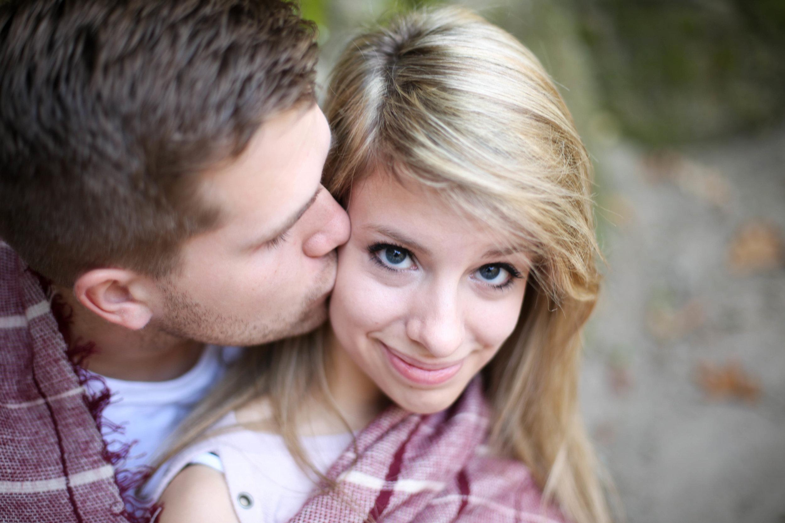 Alex and Kristen's Engagement Photos-61.jpg