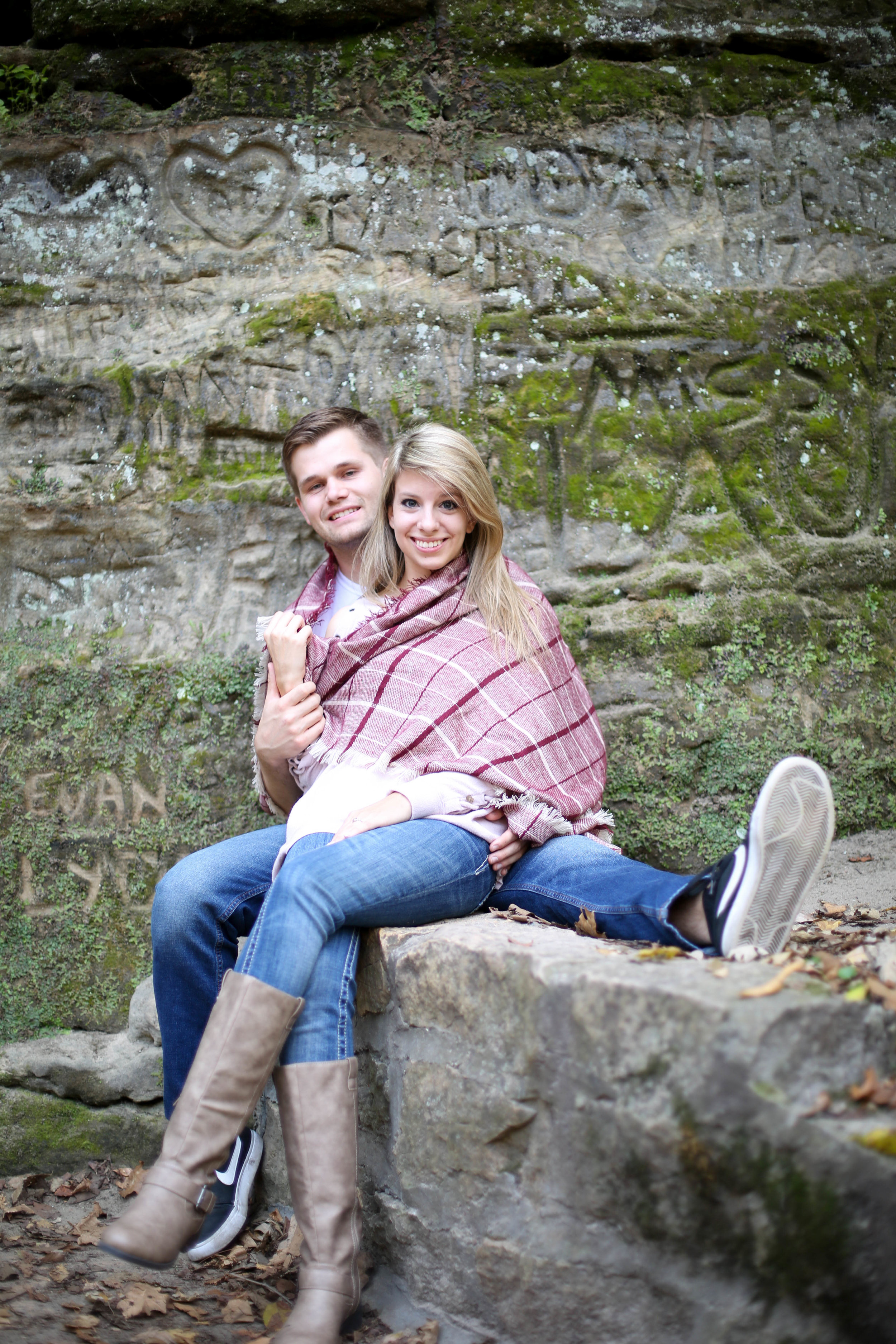 Alex and Kristen's Engagement Photos-63.jpg