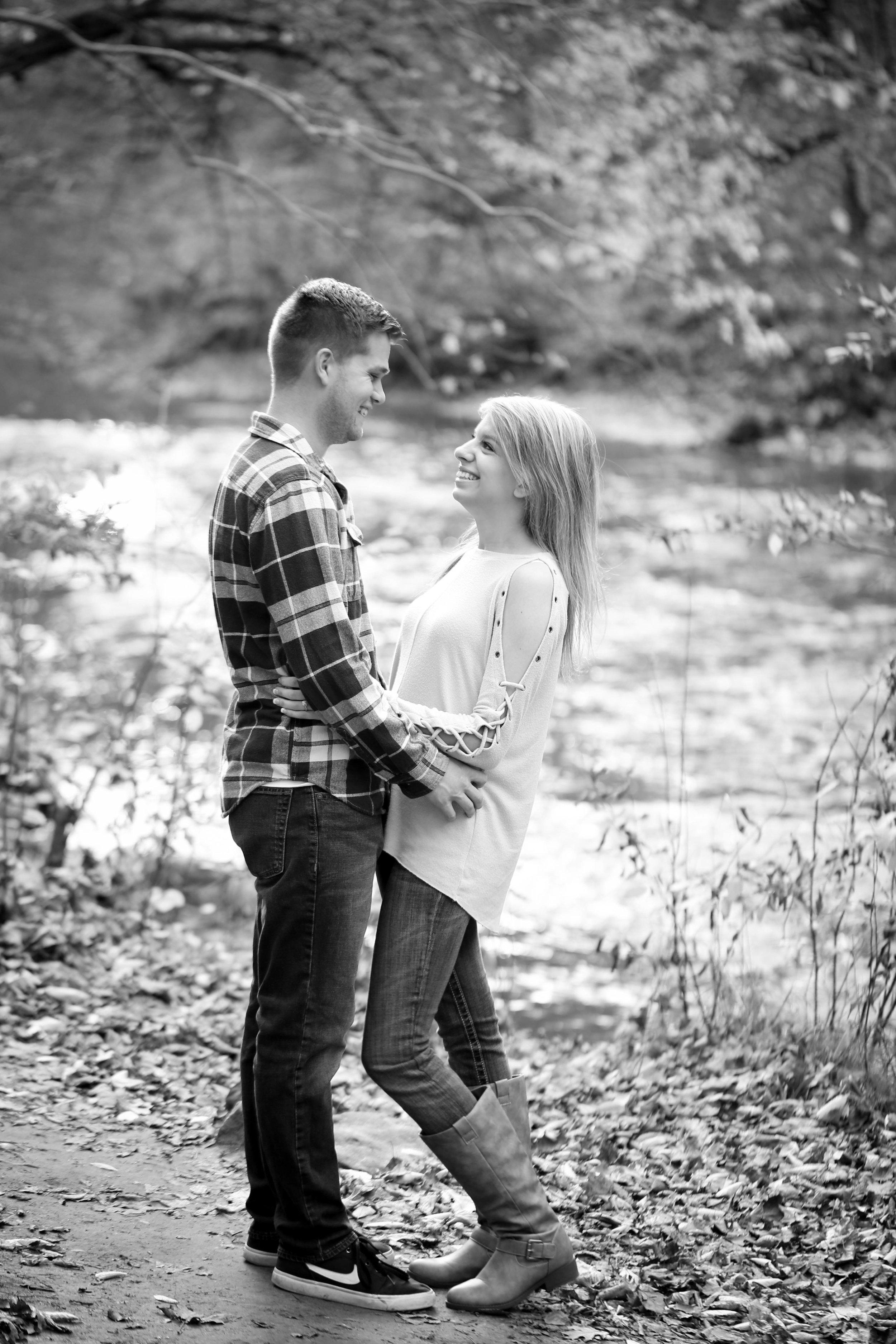 Alex and Kristen's Engagement Photos-67.jpg