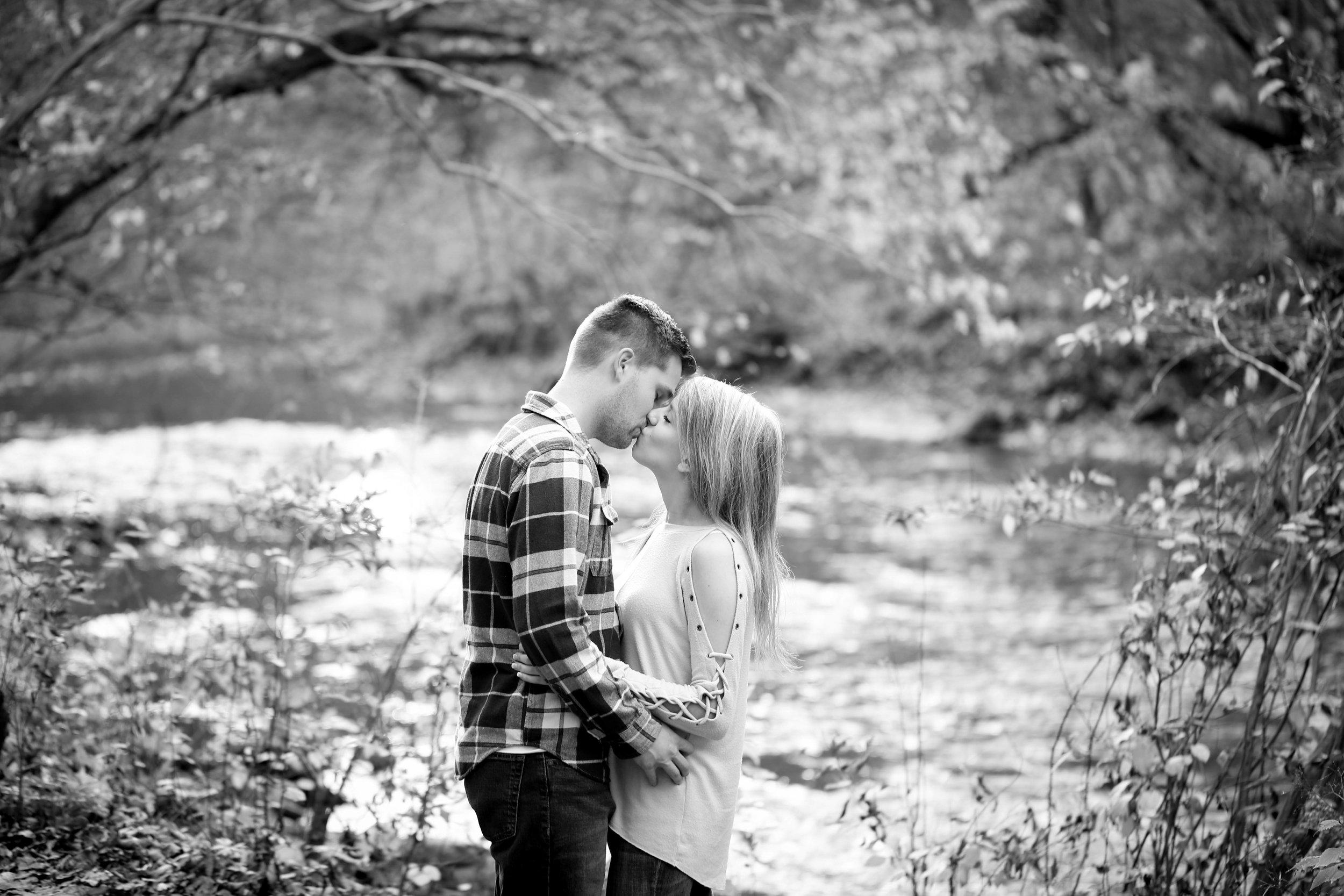Alex and Kristen's Engagement Photos-70.jpg