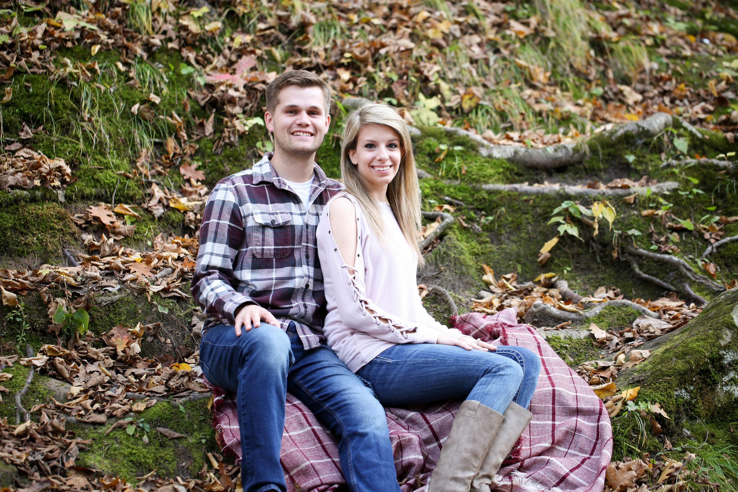 Alex and Kristen's Engagement Photos-76.jpg