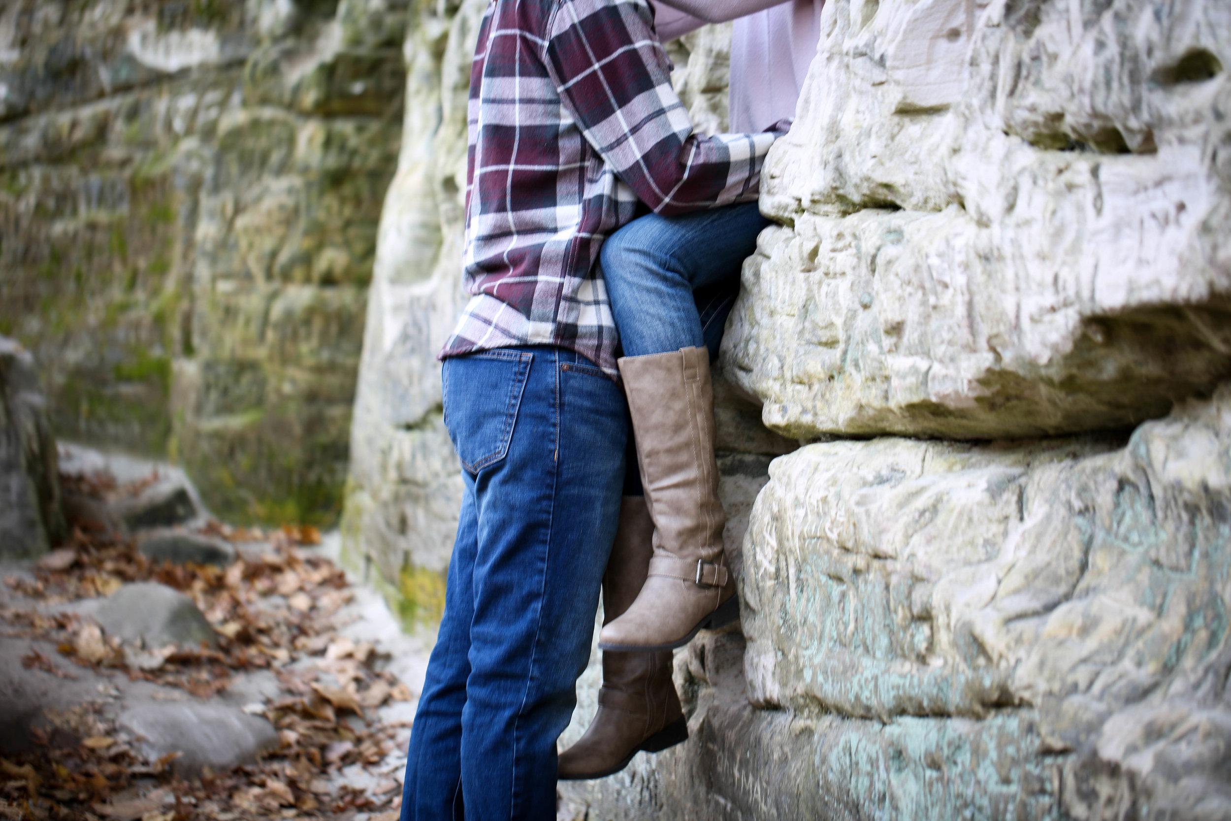 Alex and Kristen's Engagement Photos-79.jpg