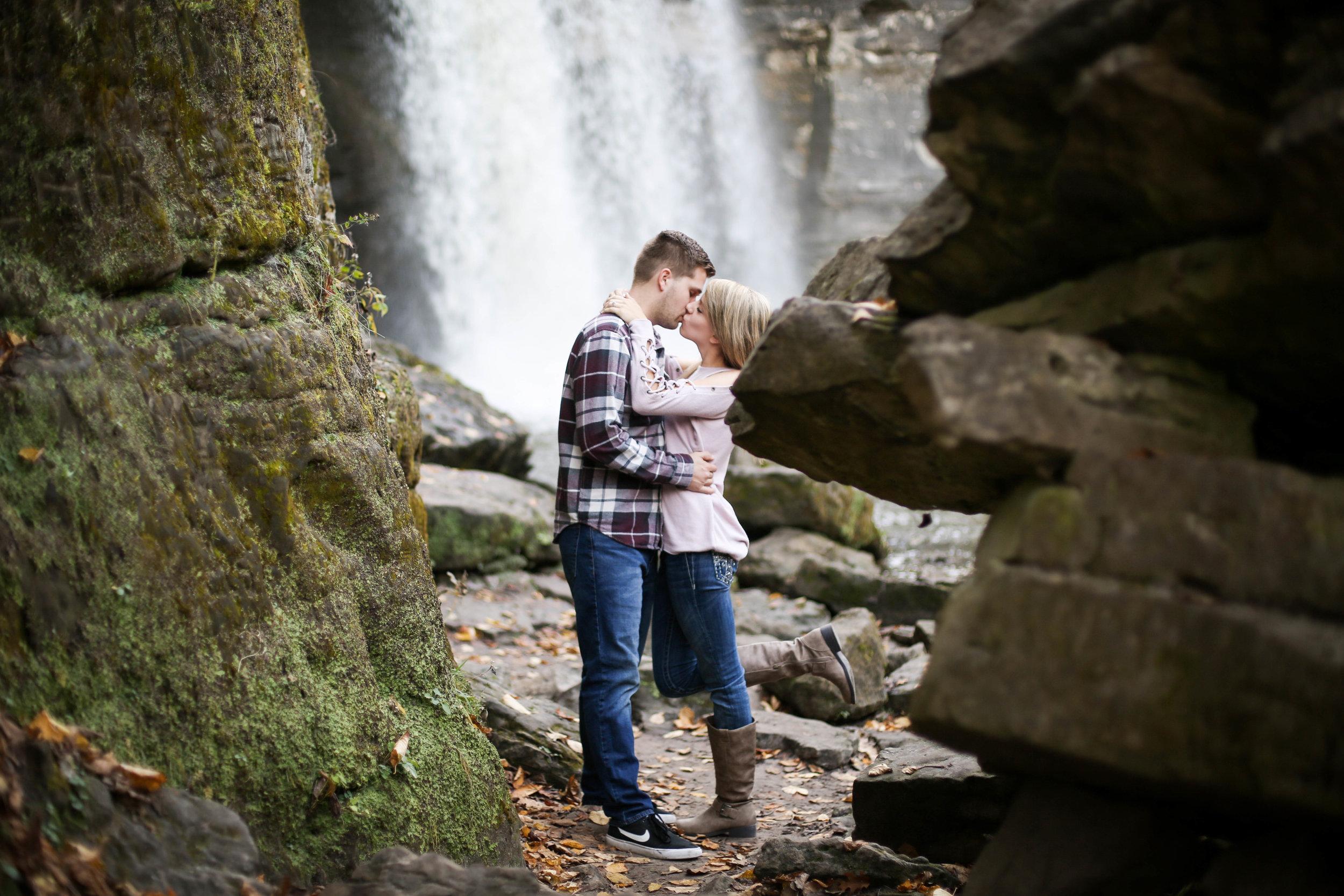 Alex and Kristen's Engagement Photos-87.jpg