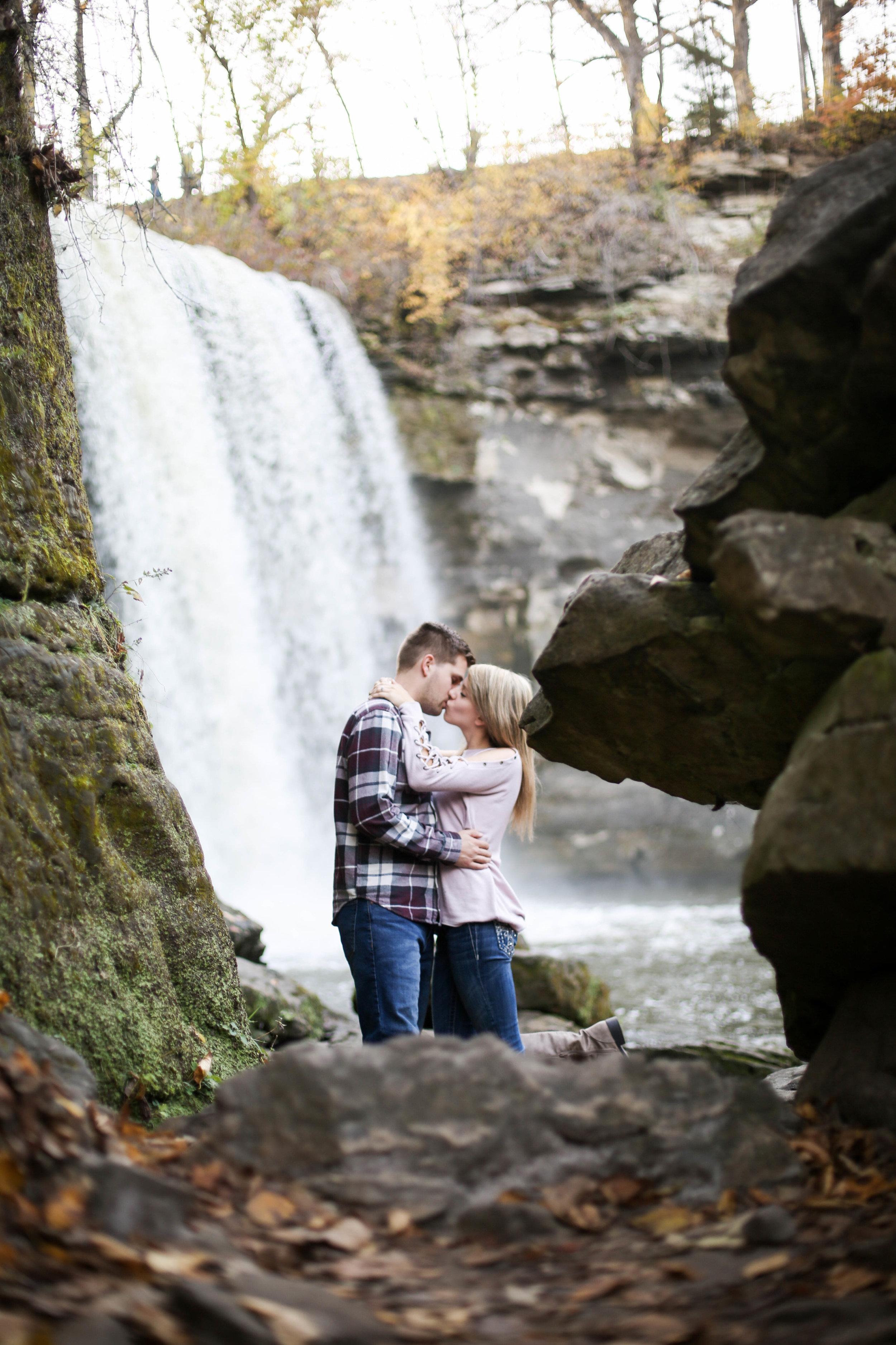 Alex and Kristen's Engagement Photos-89.jpg