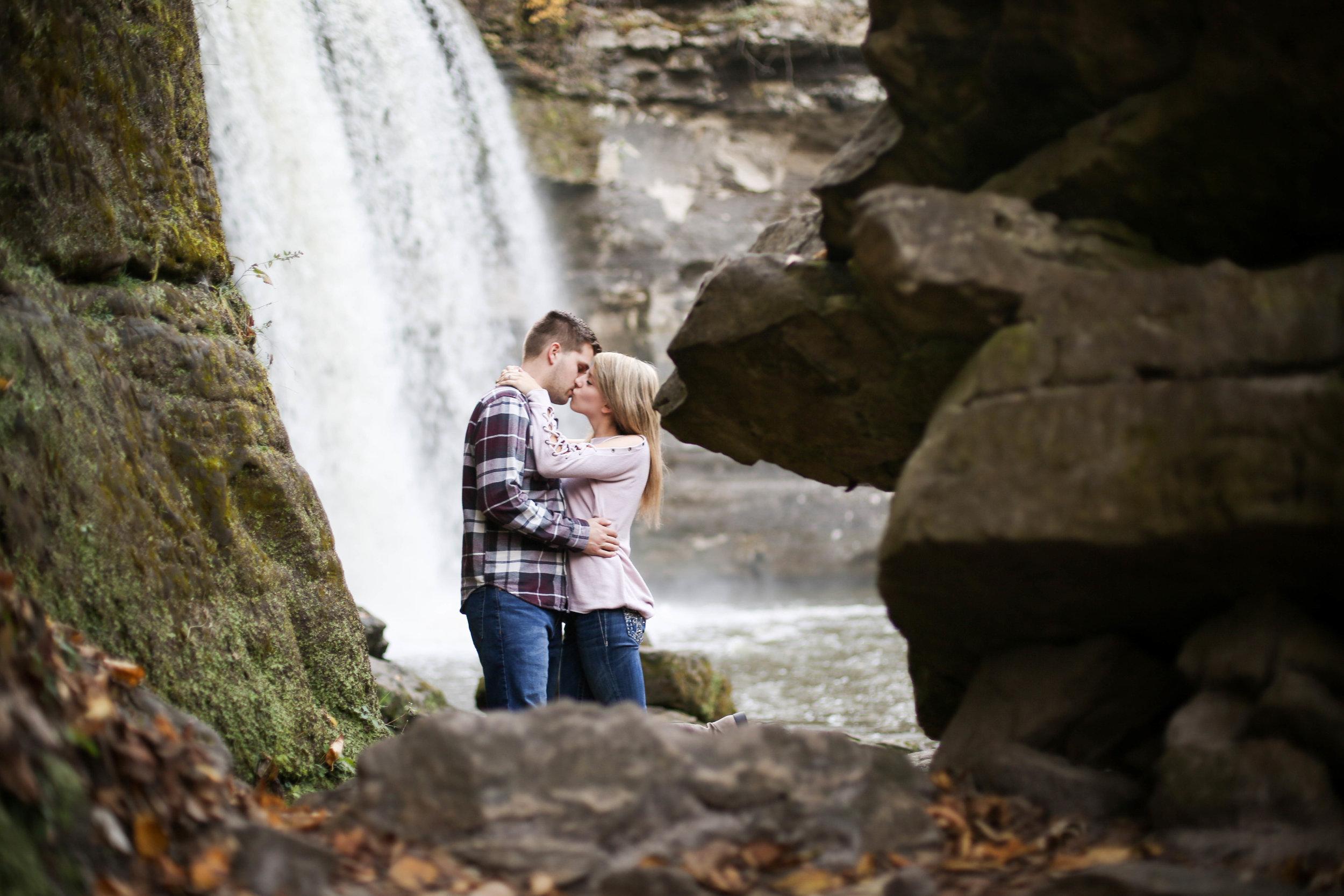 Alex and Kristen's Engagement Photos-90.jpg