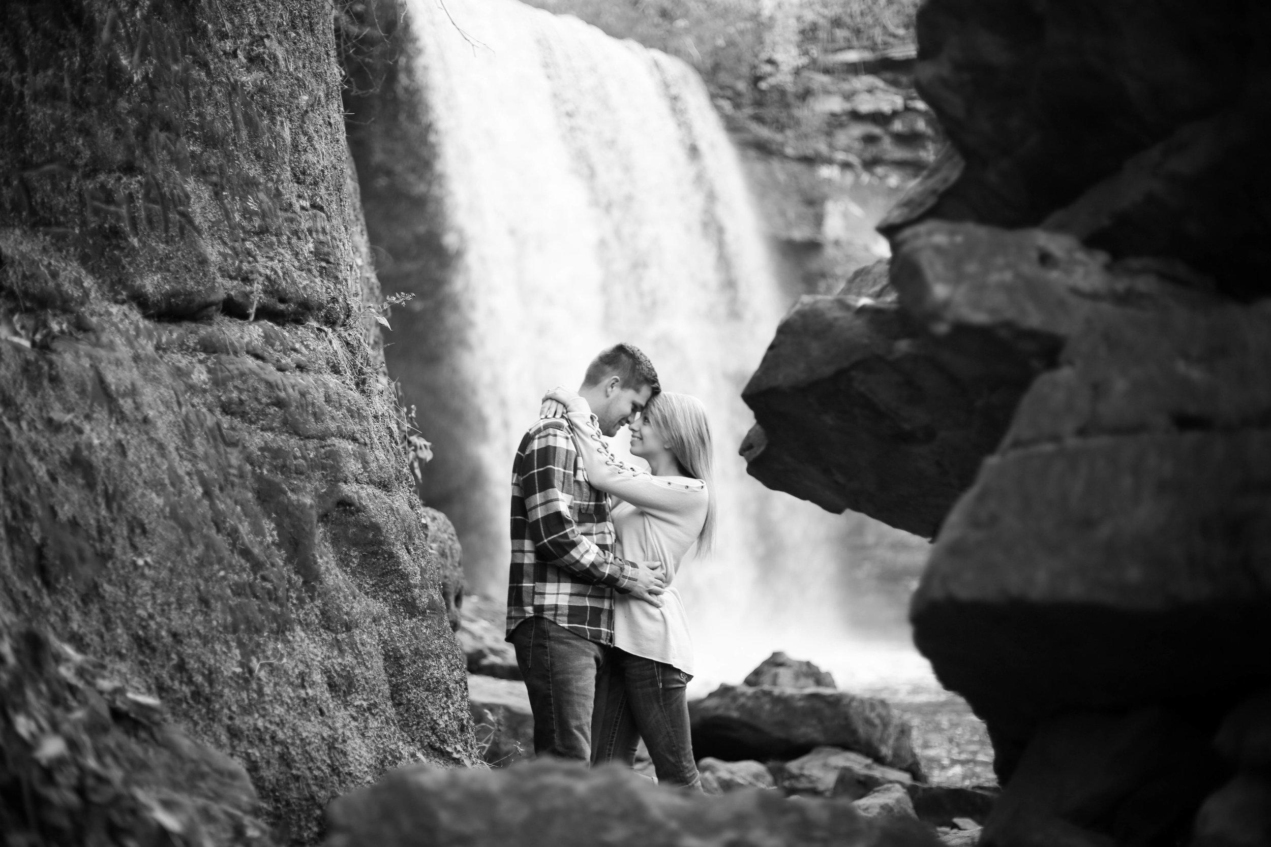 Alex and Kristen's Engagement Photos-94.jpg