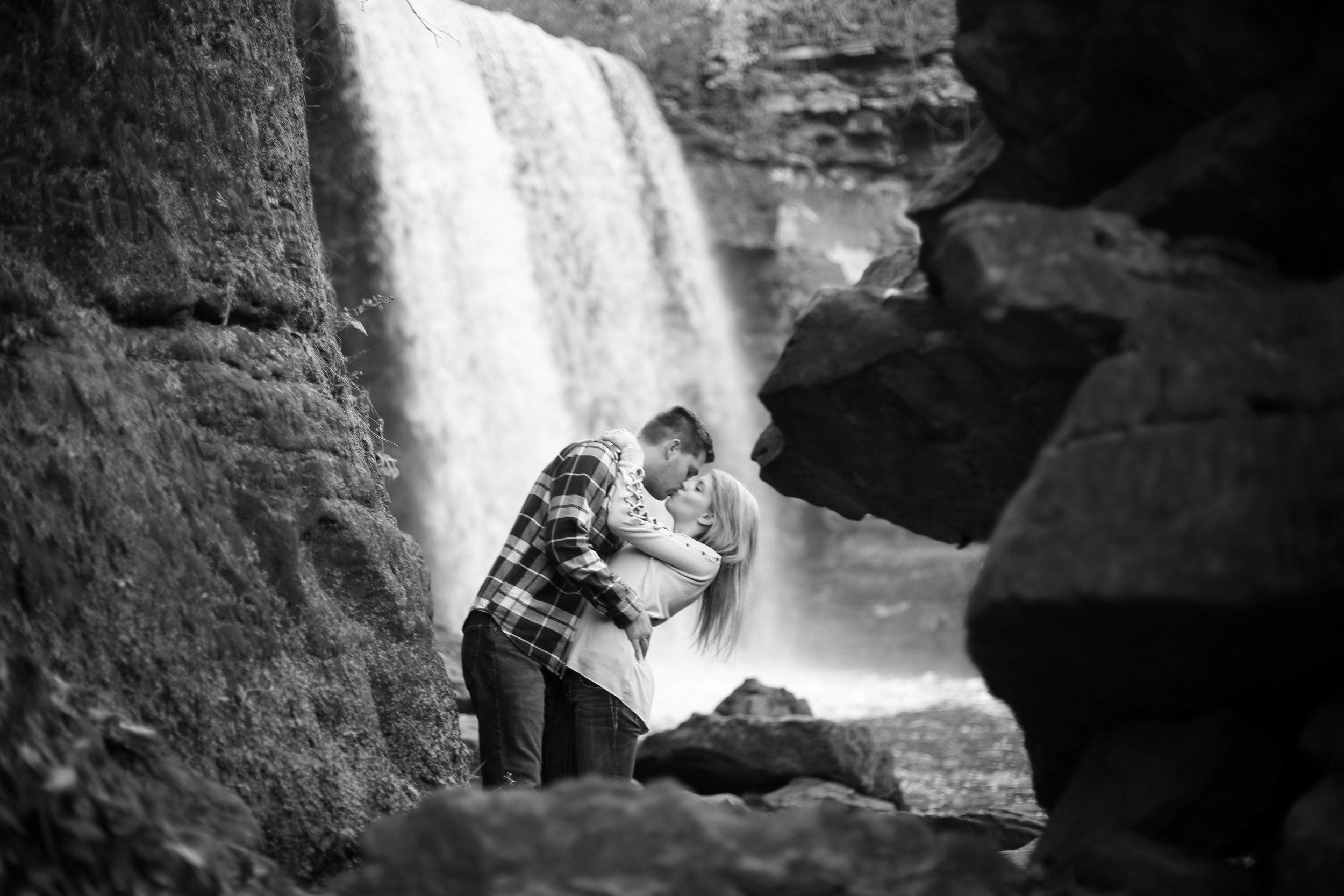 Alex and Kristen's Engagement Photos-96.jpg