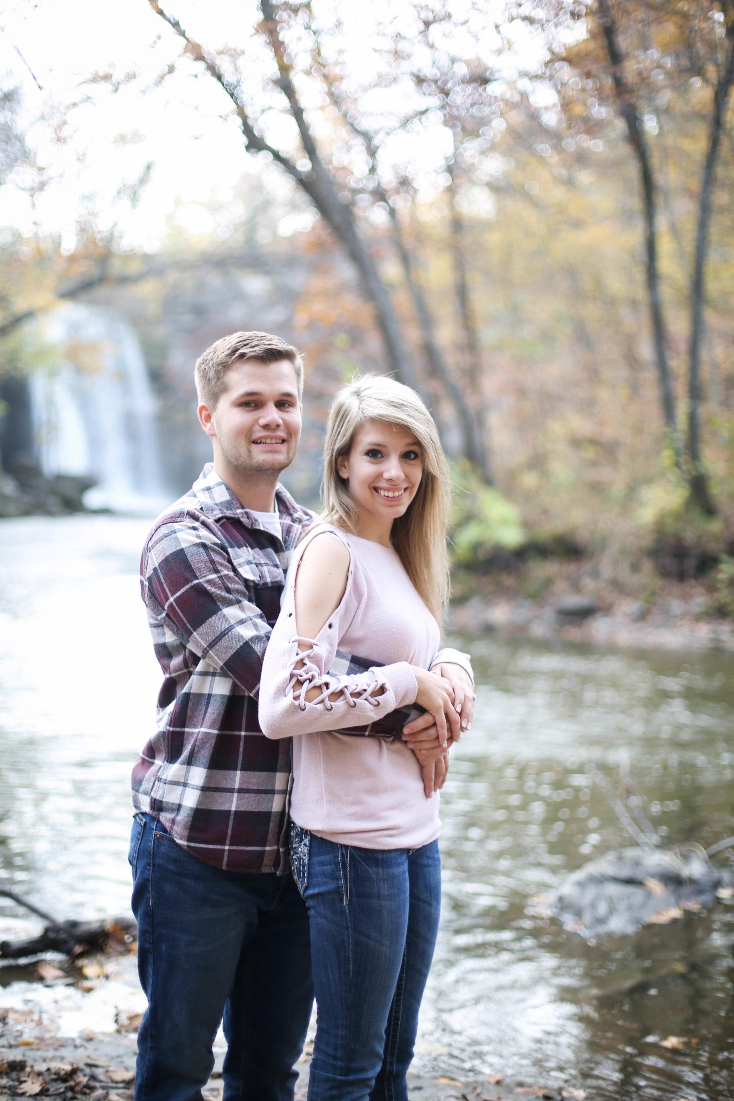 Alex and Kristen's Engagement Photos-100.jpg