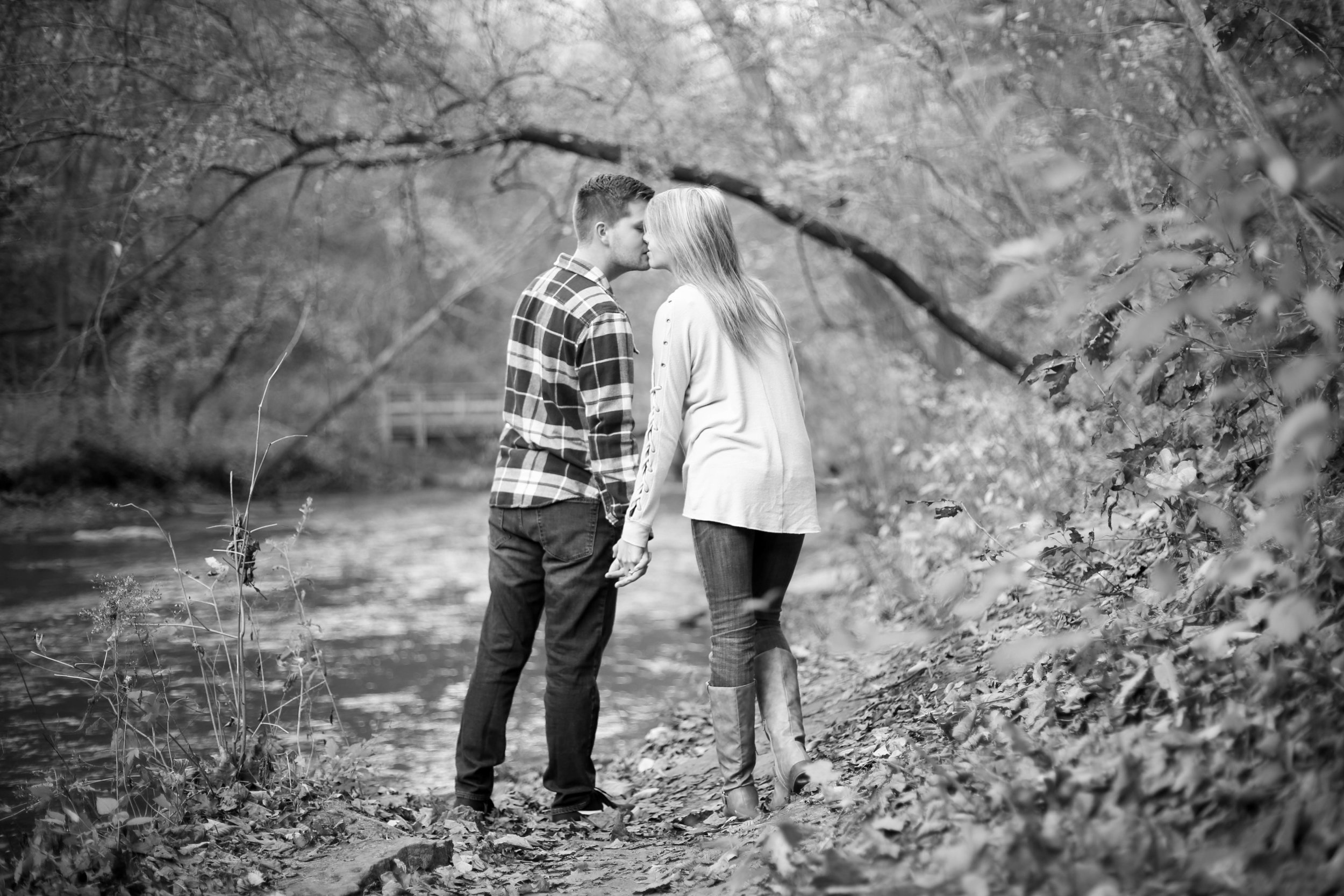 Alex and Kristen's Engagement Photos-105.jpg