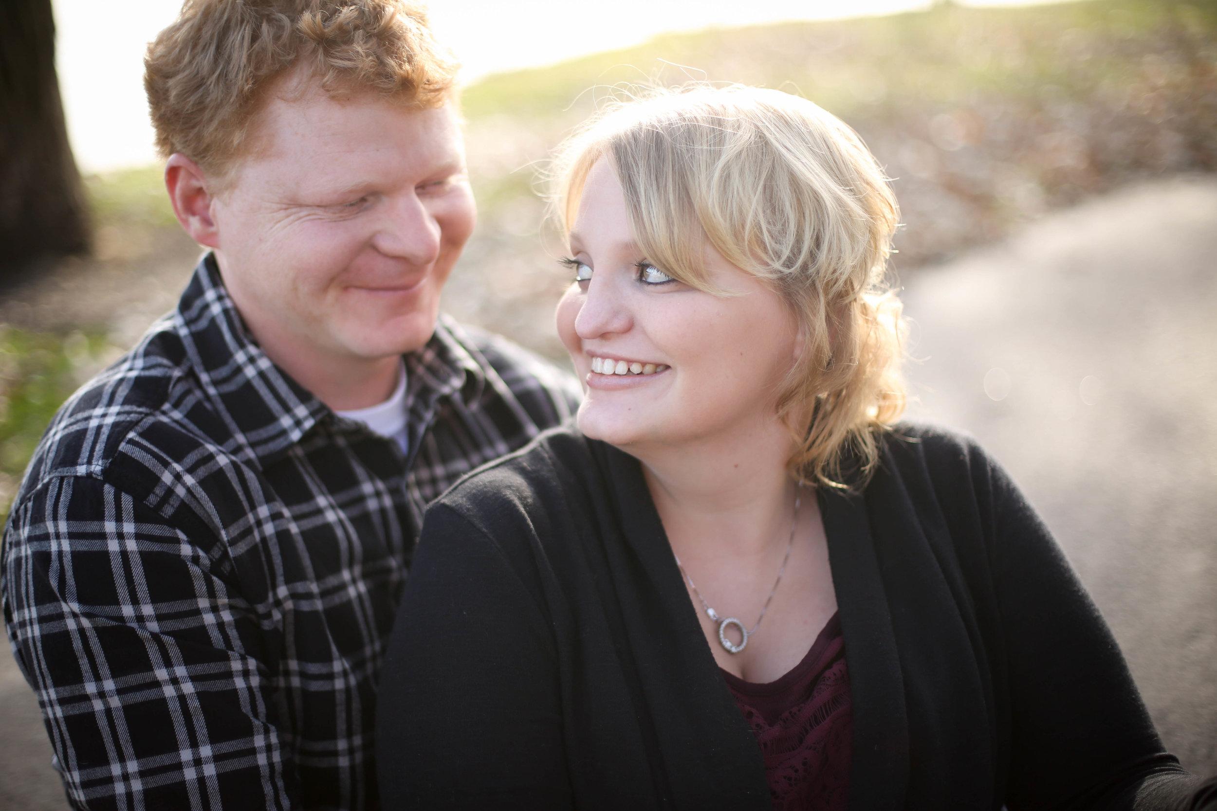 Zachary and Logan's Engagement Photos-3.jpg