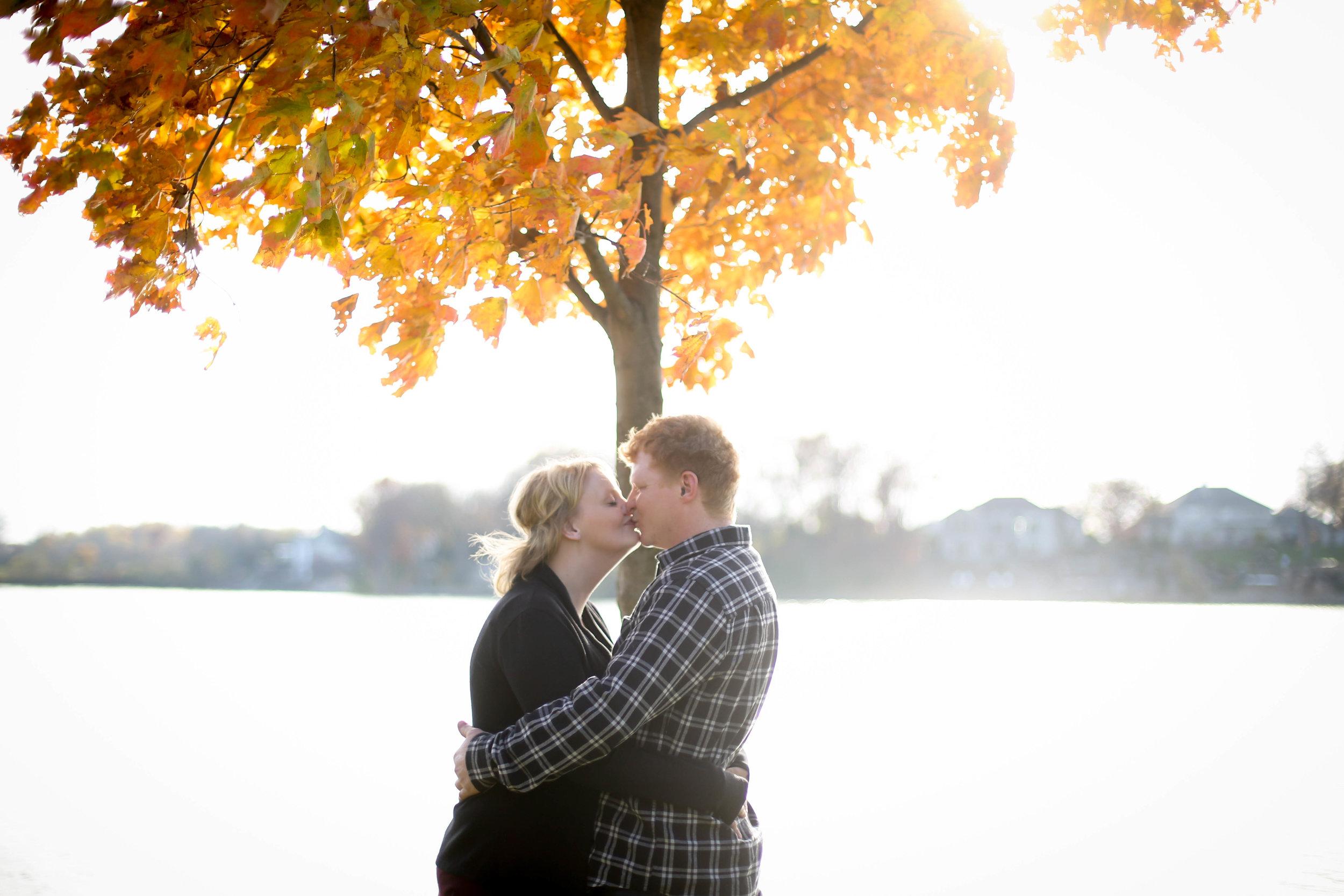 Zachary and Logan's Engagement Photos-10.jpg
