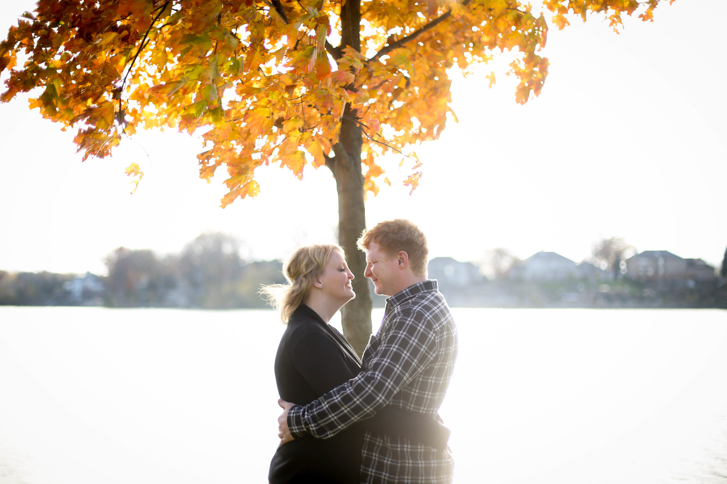 Zachary and Logan's Engagement Photos-9.jpg