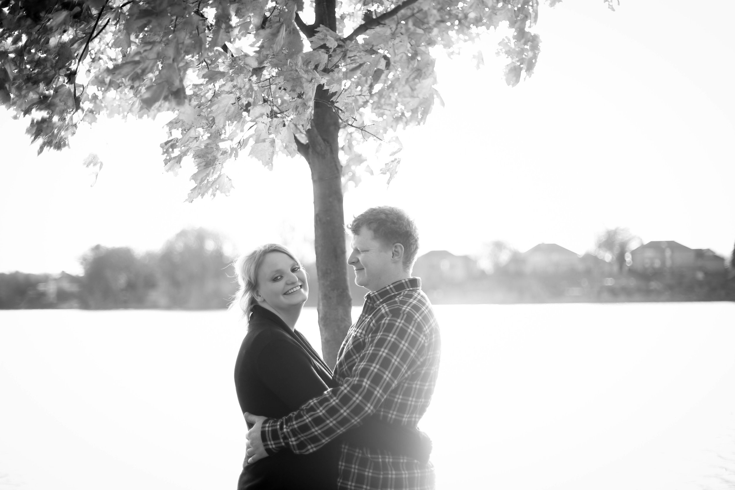 Zachary and Logan's Engagement Photos-11.jpg