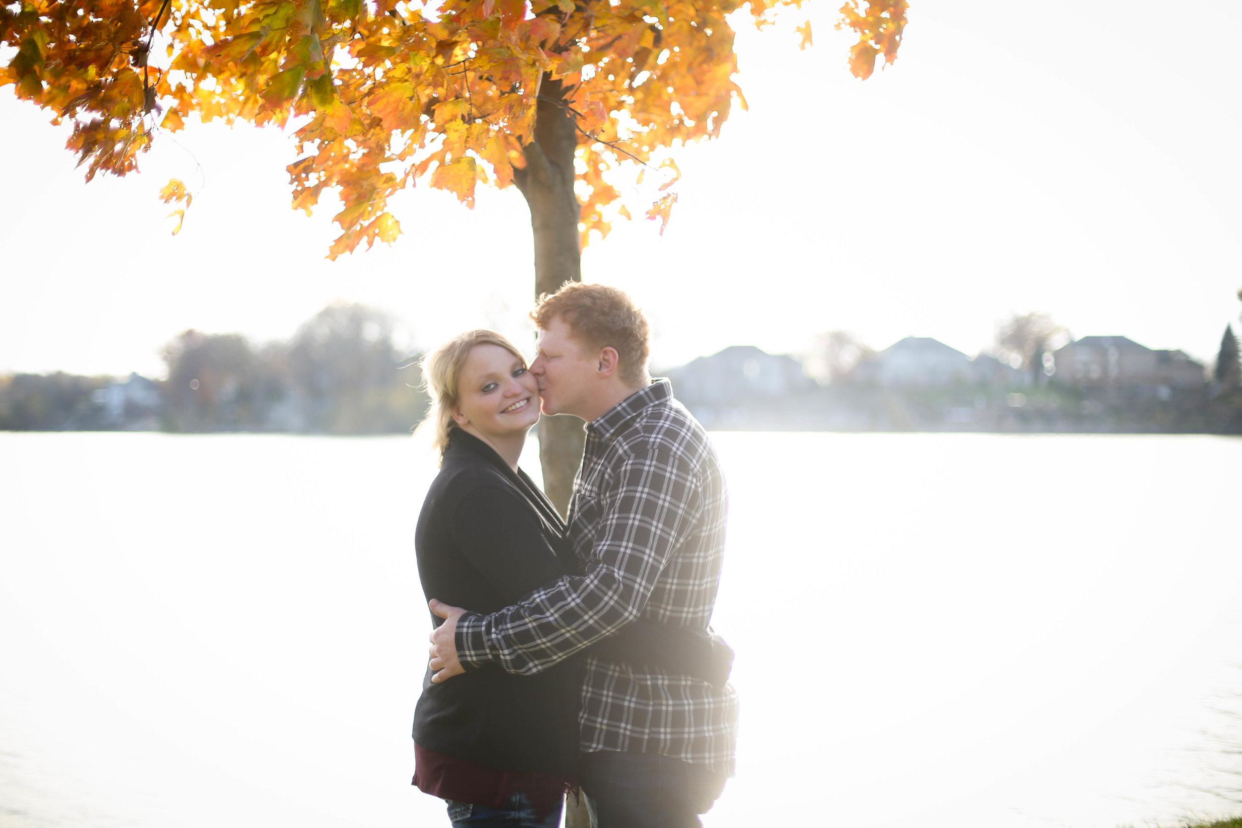 Zachary and Logan's Engagement Photos-12.jpg