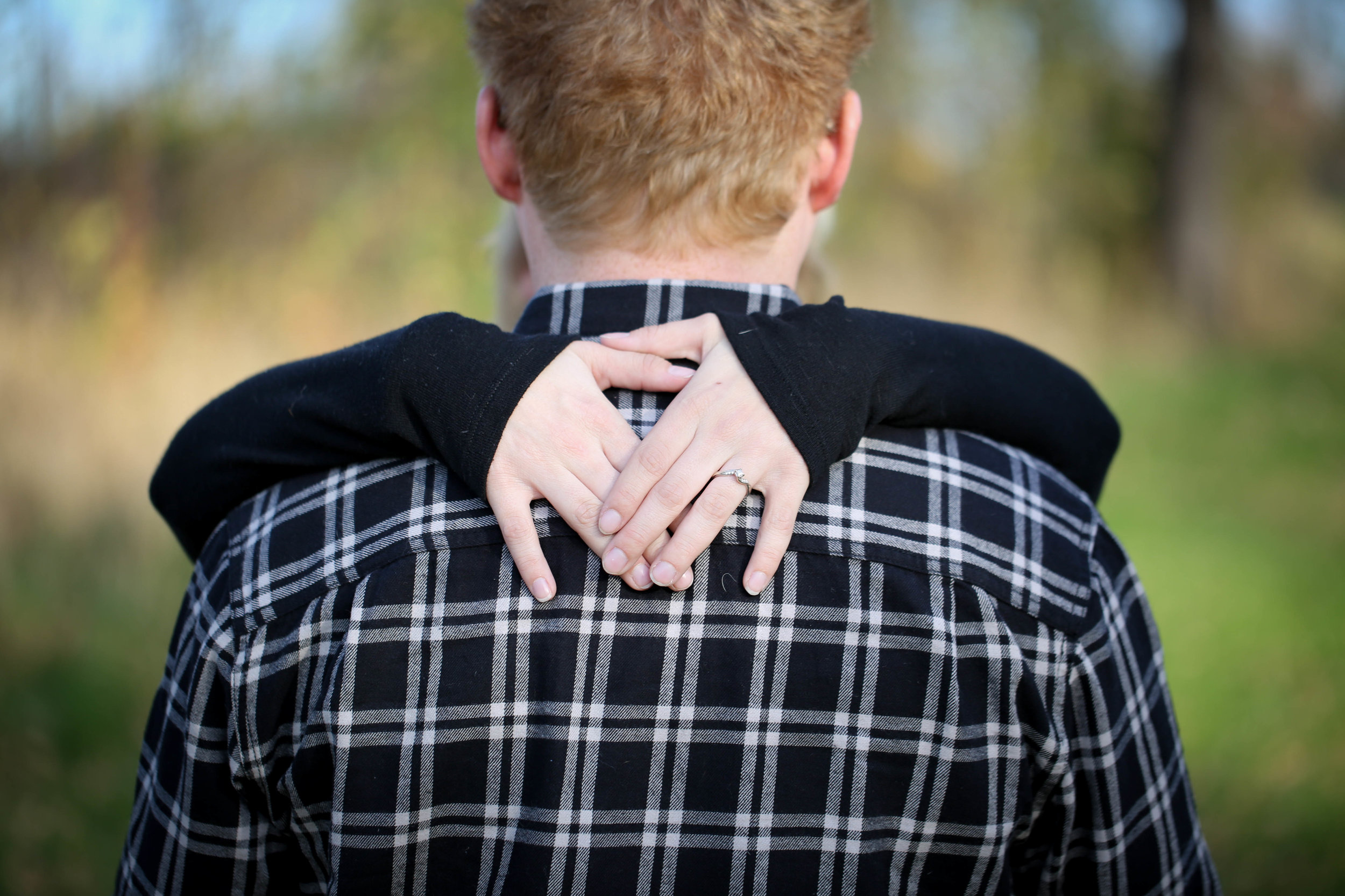 Zachary and Logan's Engagement Photos-16.jpg