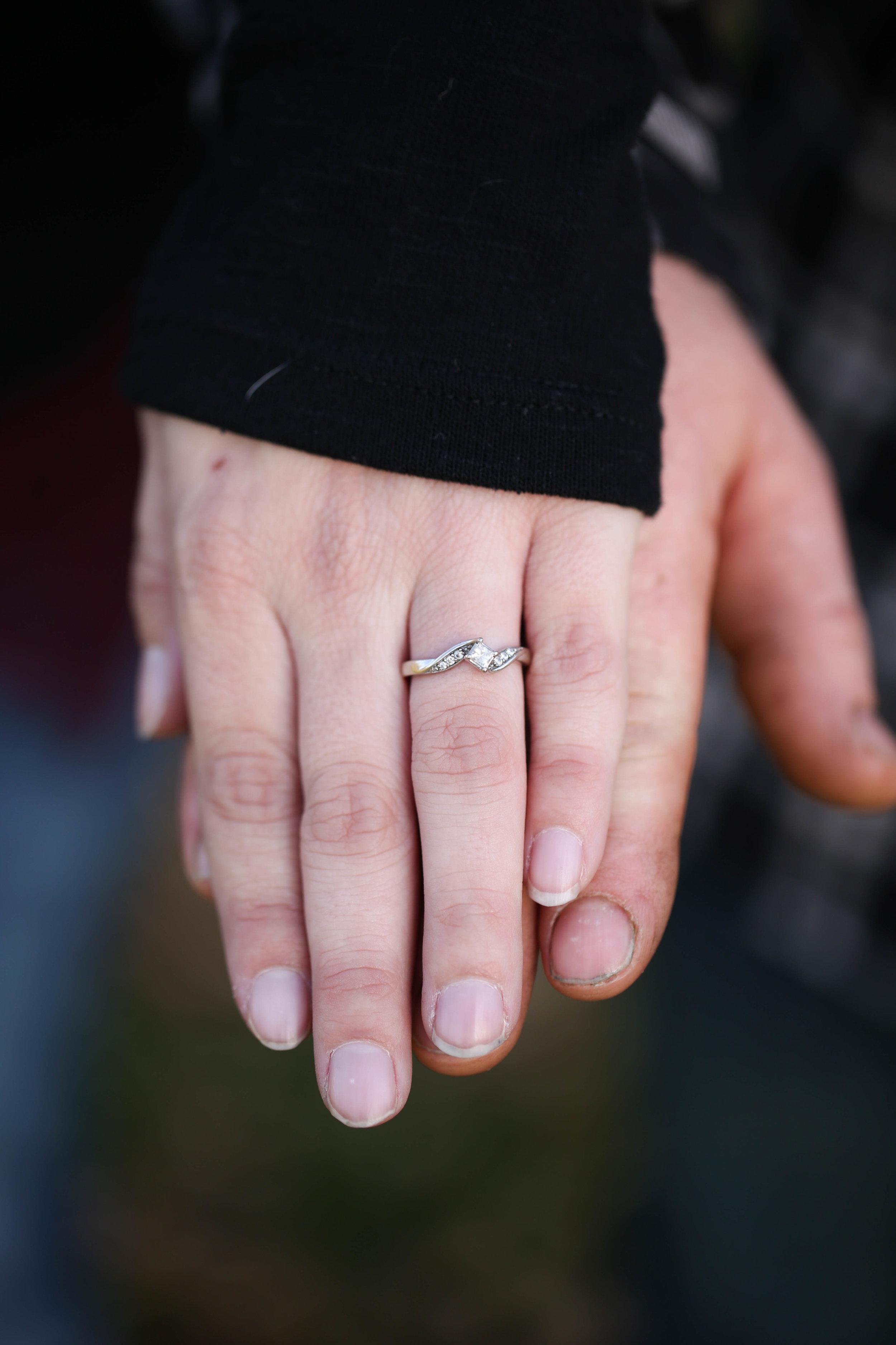 Zachary and Logan's Engagement Photos-15.jpg
