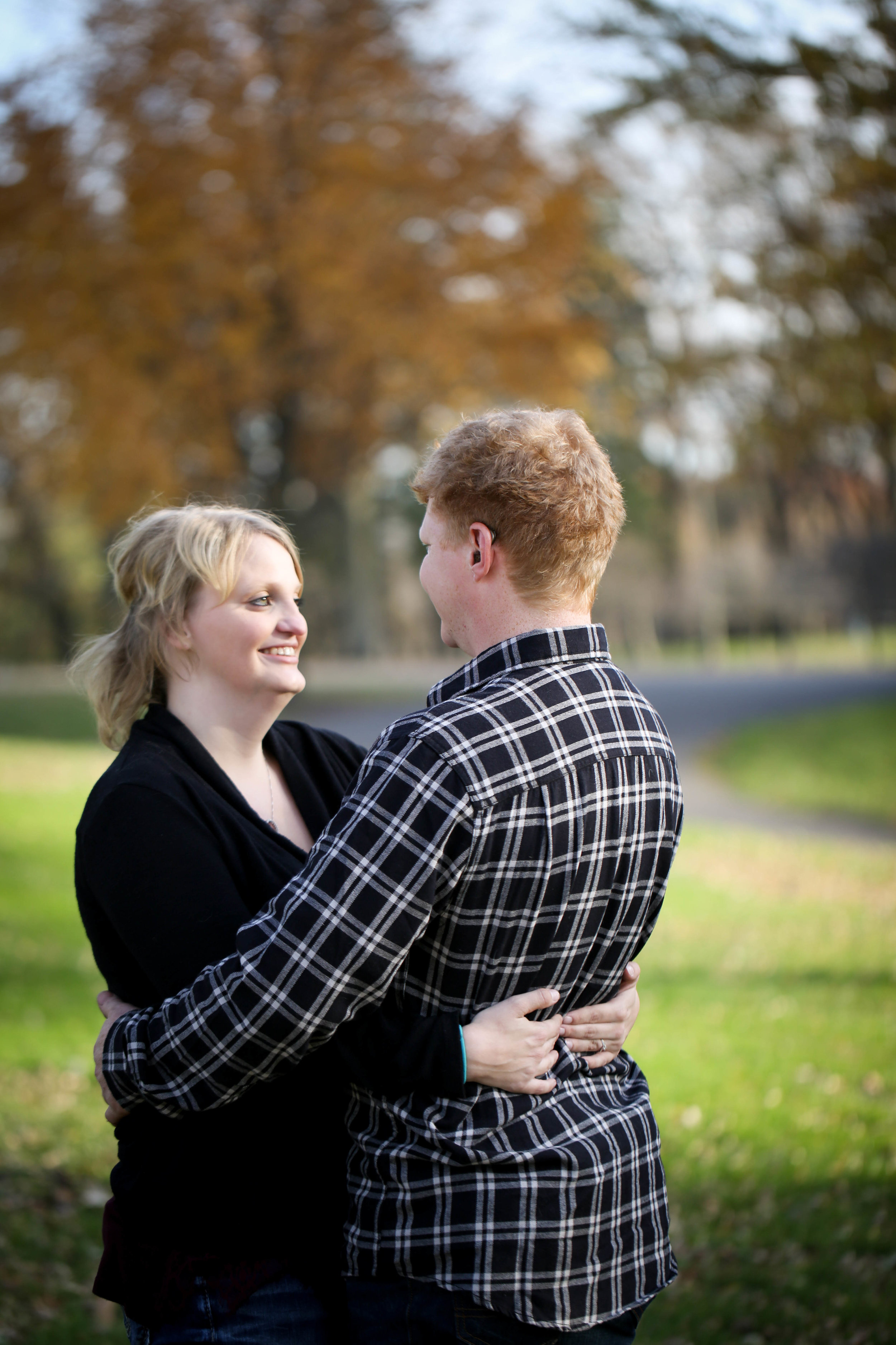 Zachary and Logan's Engagement Photos-18.jpg