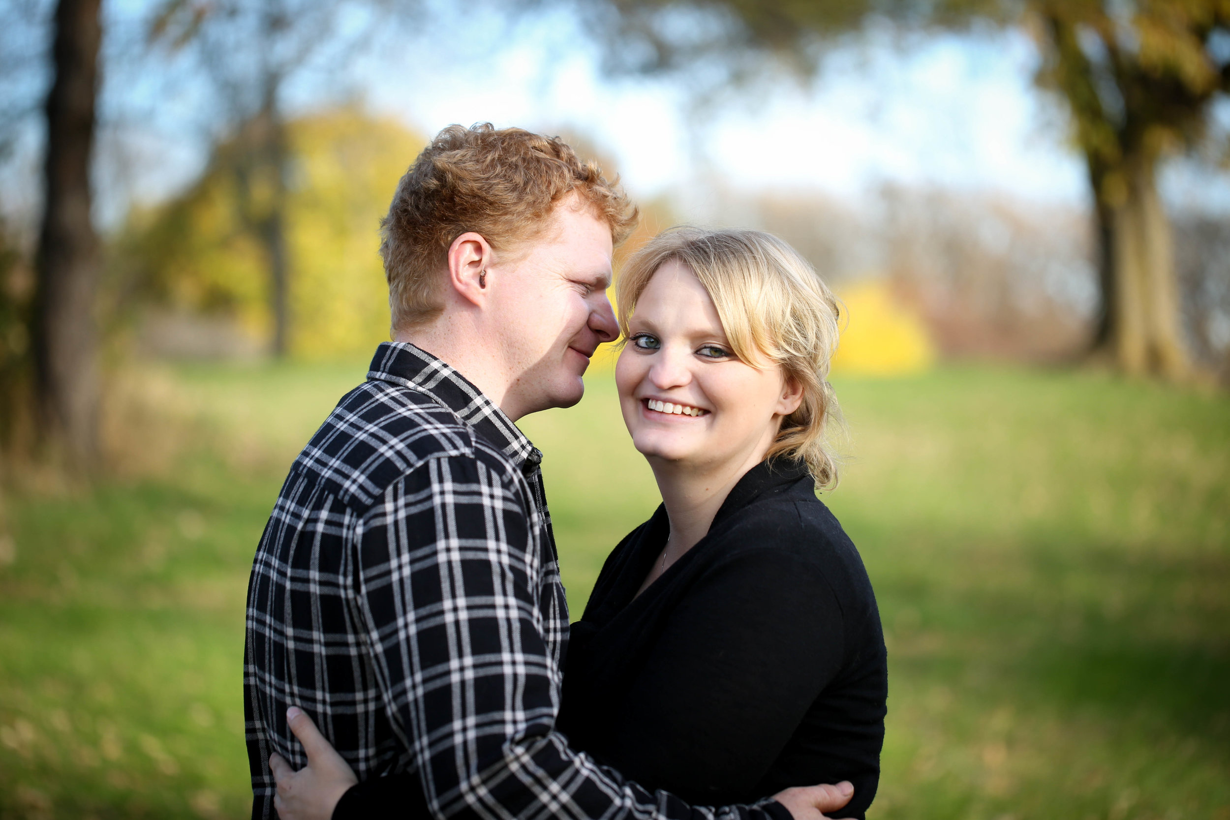 Zachary and Logan's Engagement Photos-19.jpg