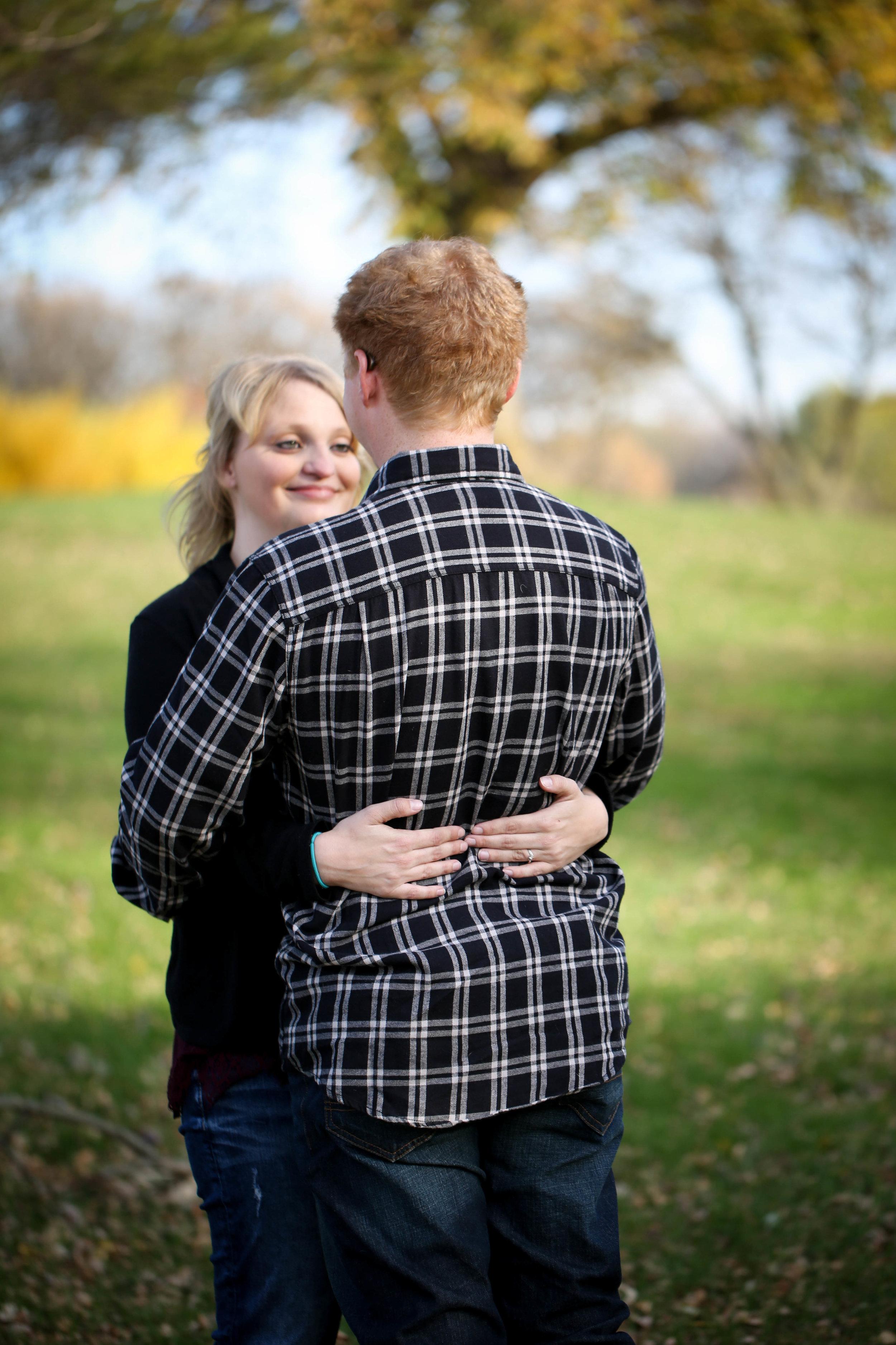 Zachary and Logan's Engagement Photos-17.jpg