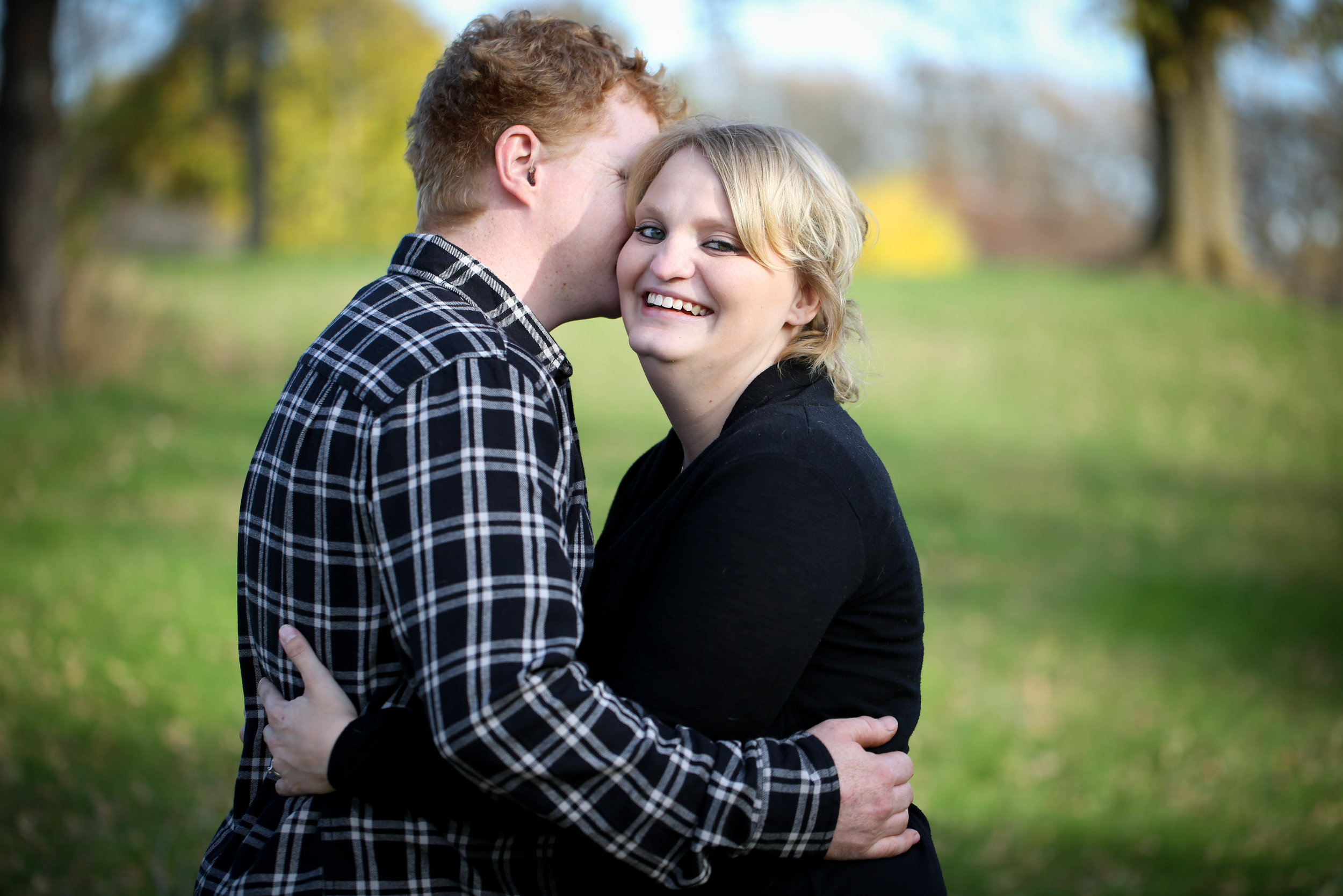 Zachary and Logan's Engagement Photos-20.jpg
